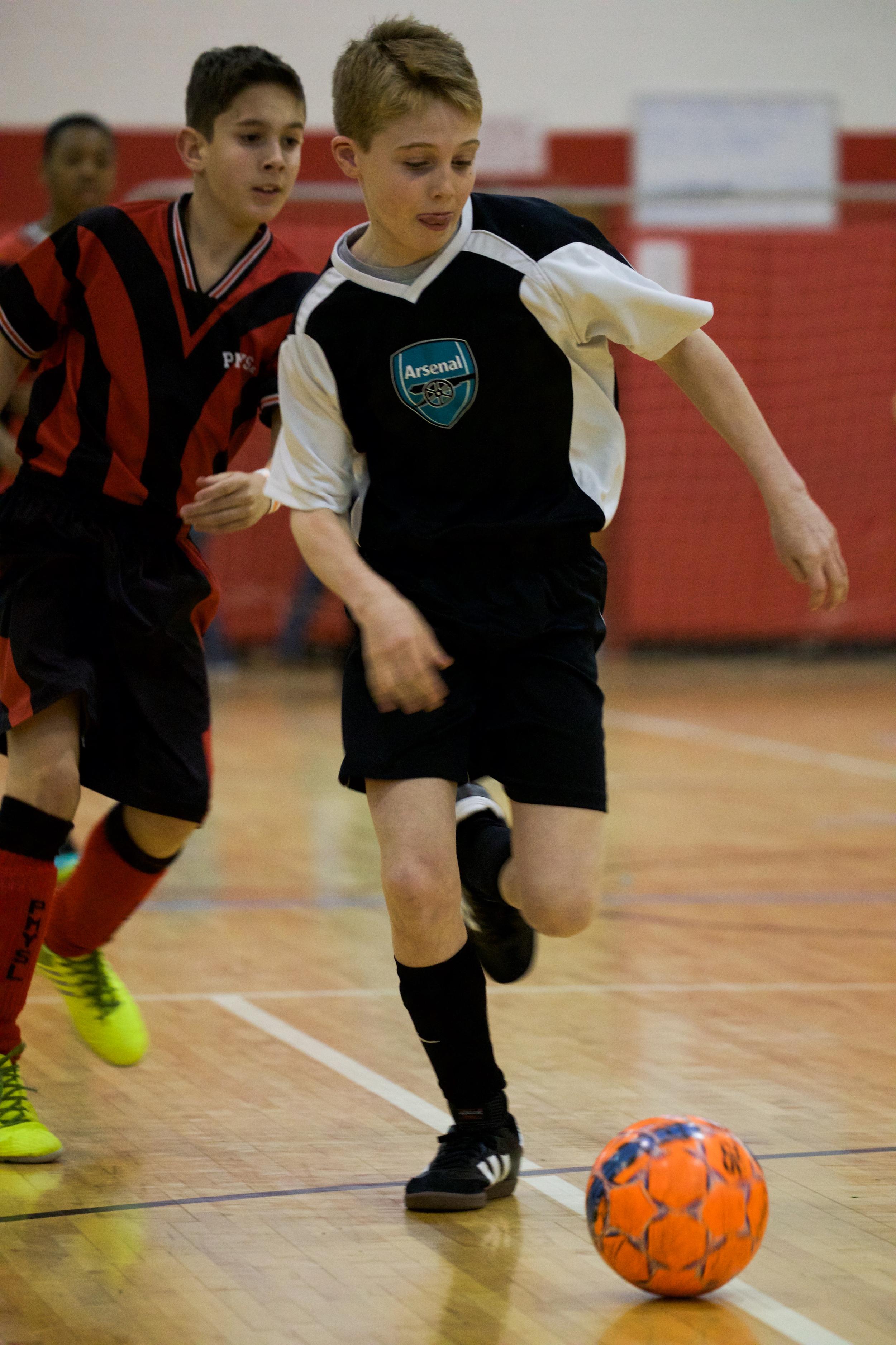 soccer 3 (4 of 36).jpg