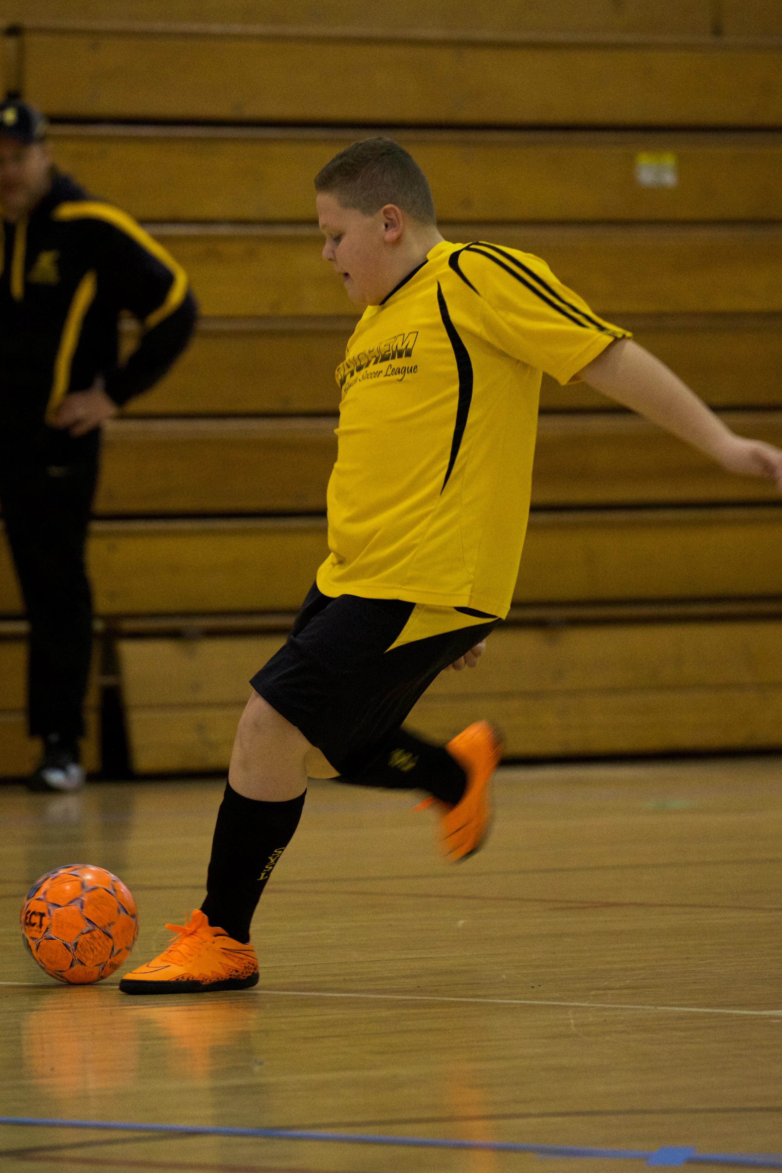 soccer 3 (12 of 36).jpg