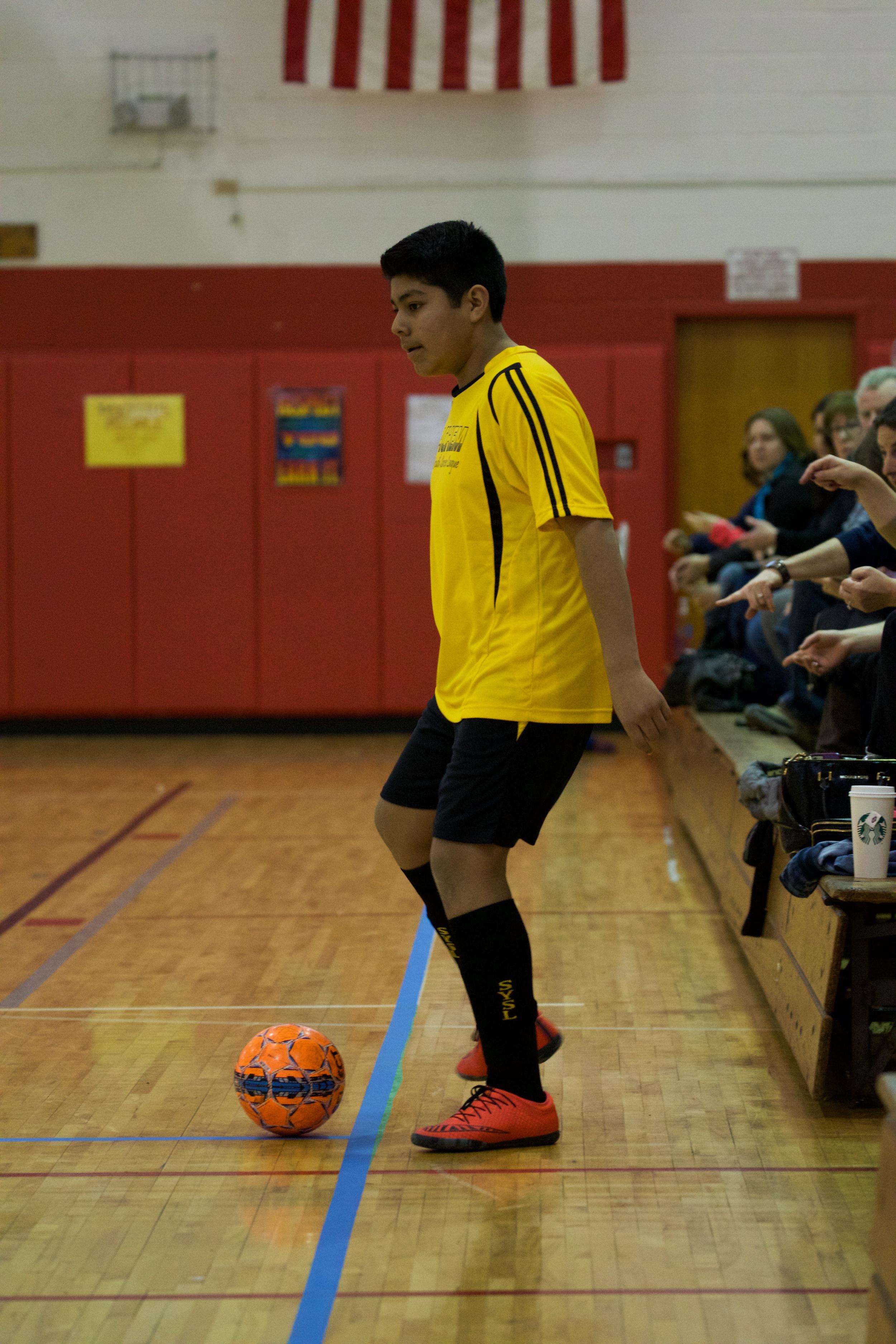soccer 3 (13 of 36).jpg