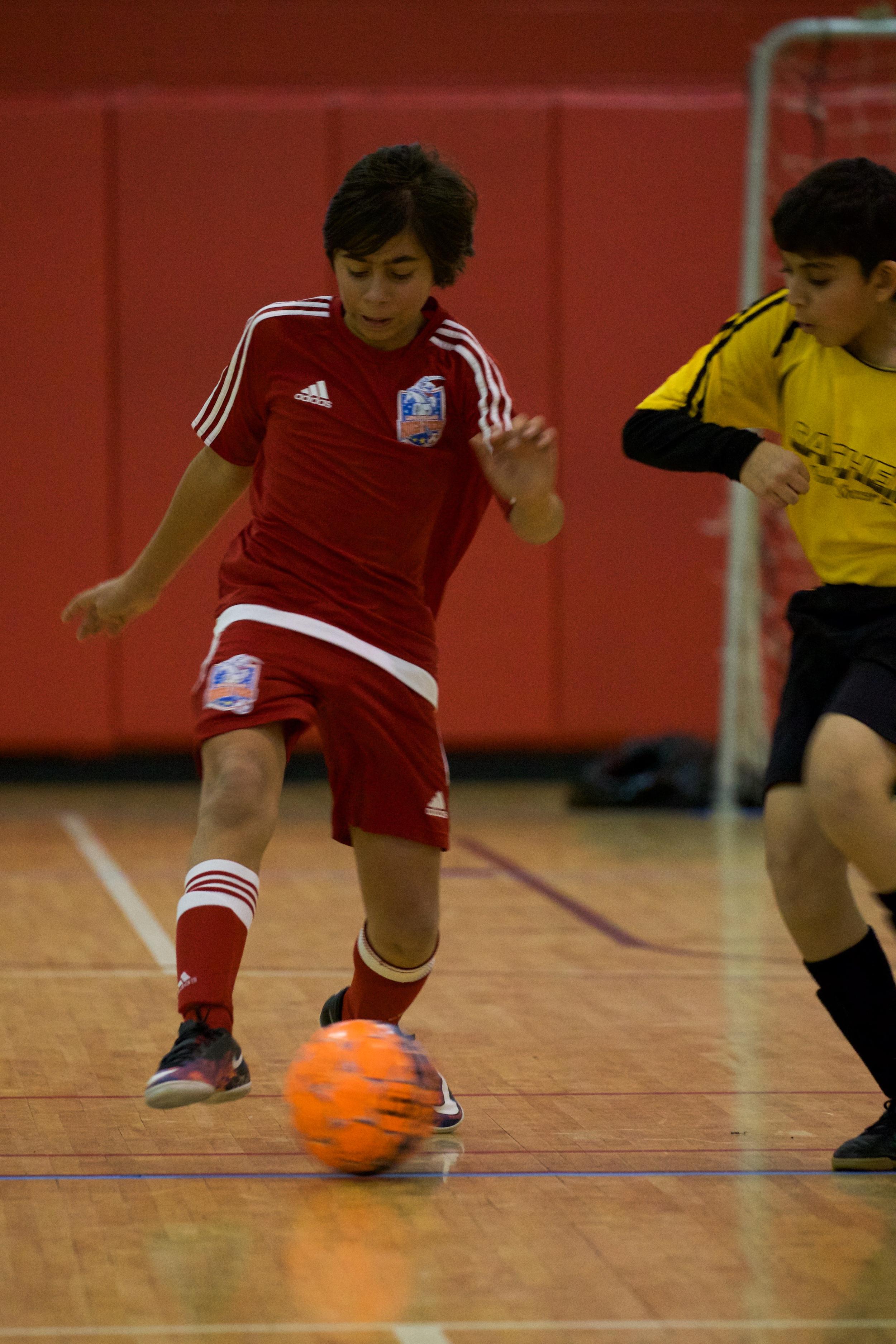 soccer 3 (15 of 36).jpg