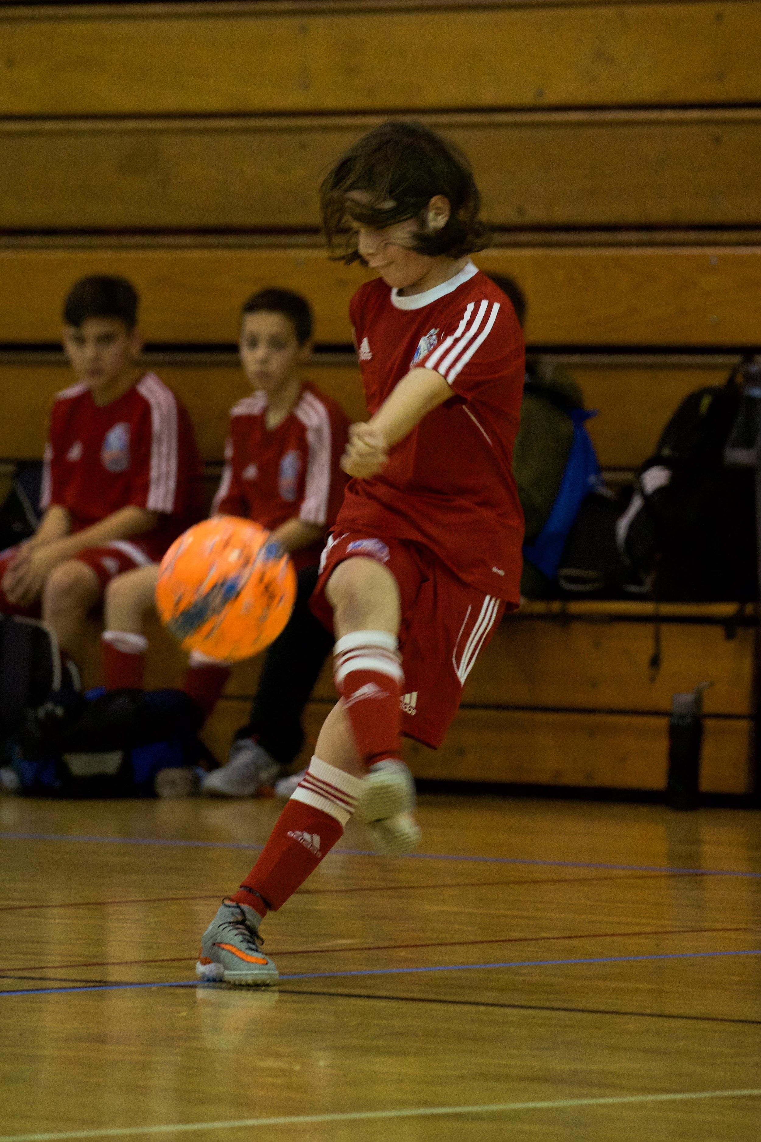 soccer 3 (14 of 36).jpg