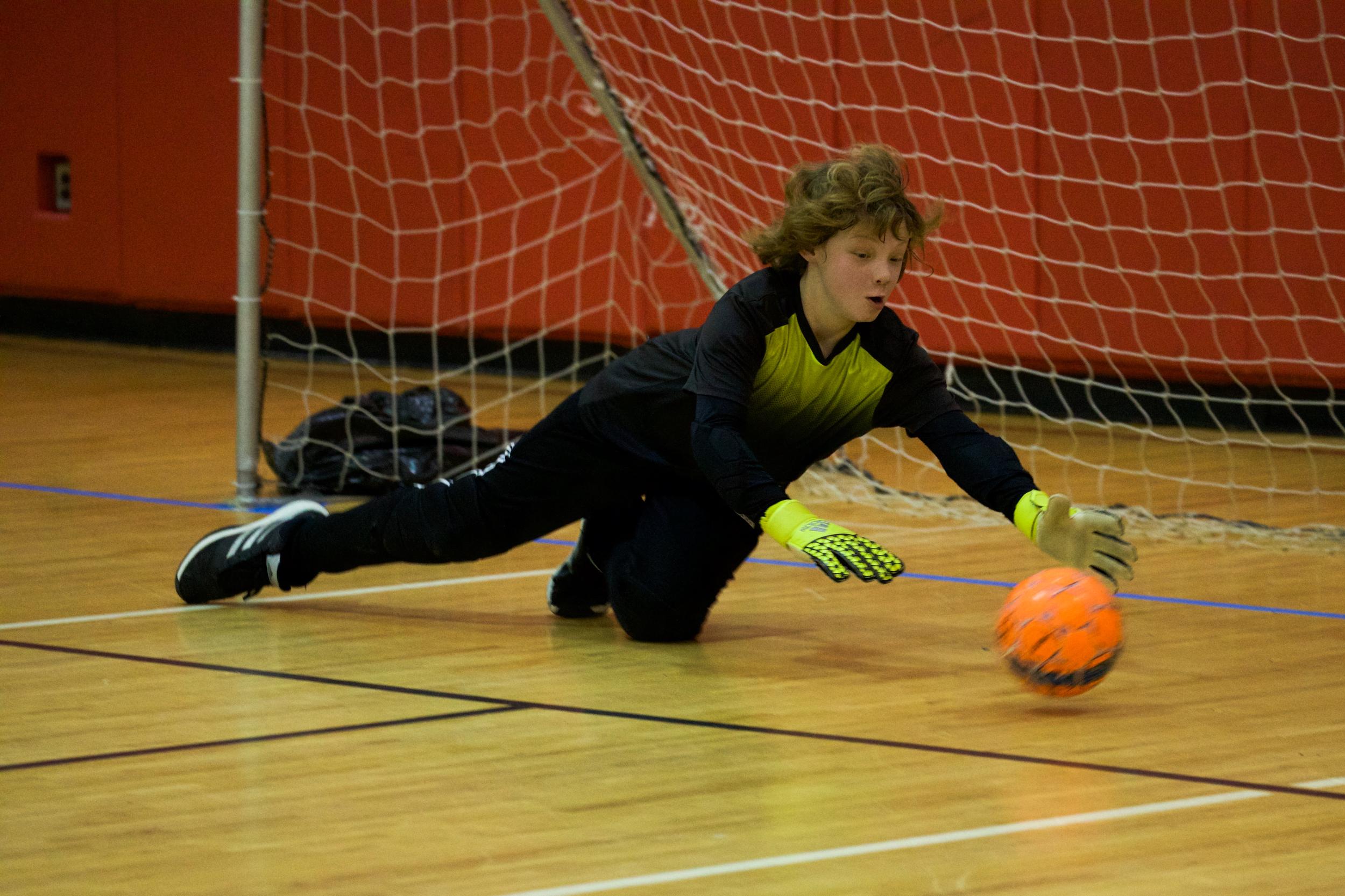soccer 3 (22 of 36).jpg