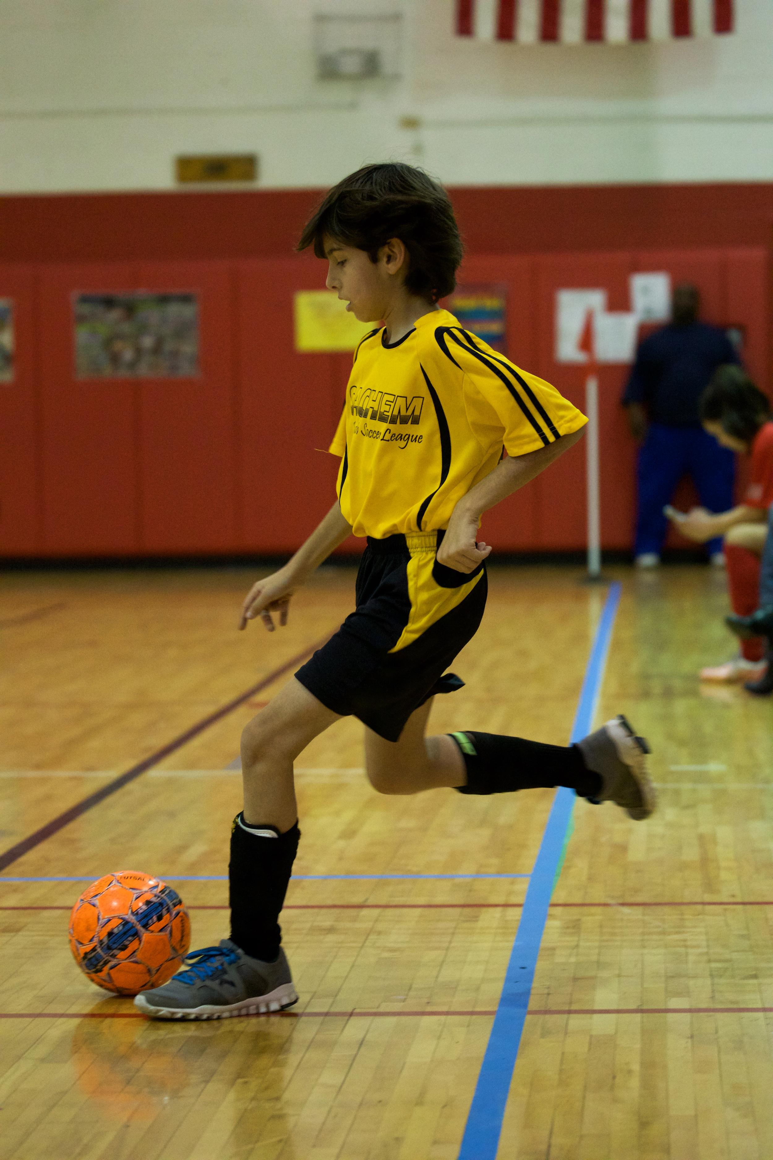 soccer 3 (33 of 36).jpg
