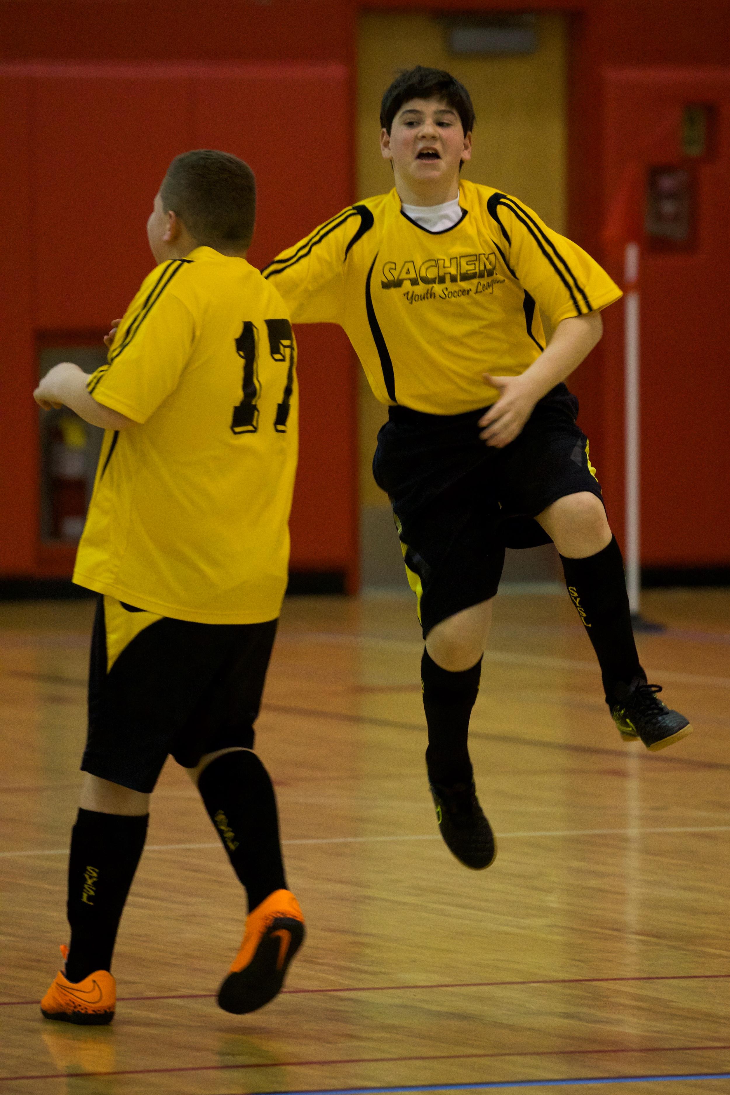 soccer 3 (34 of 36).jpg