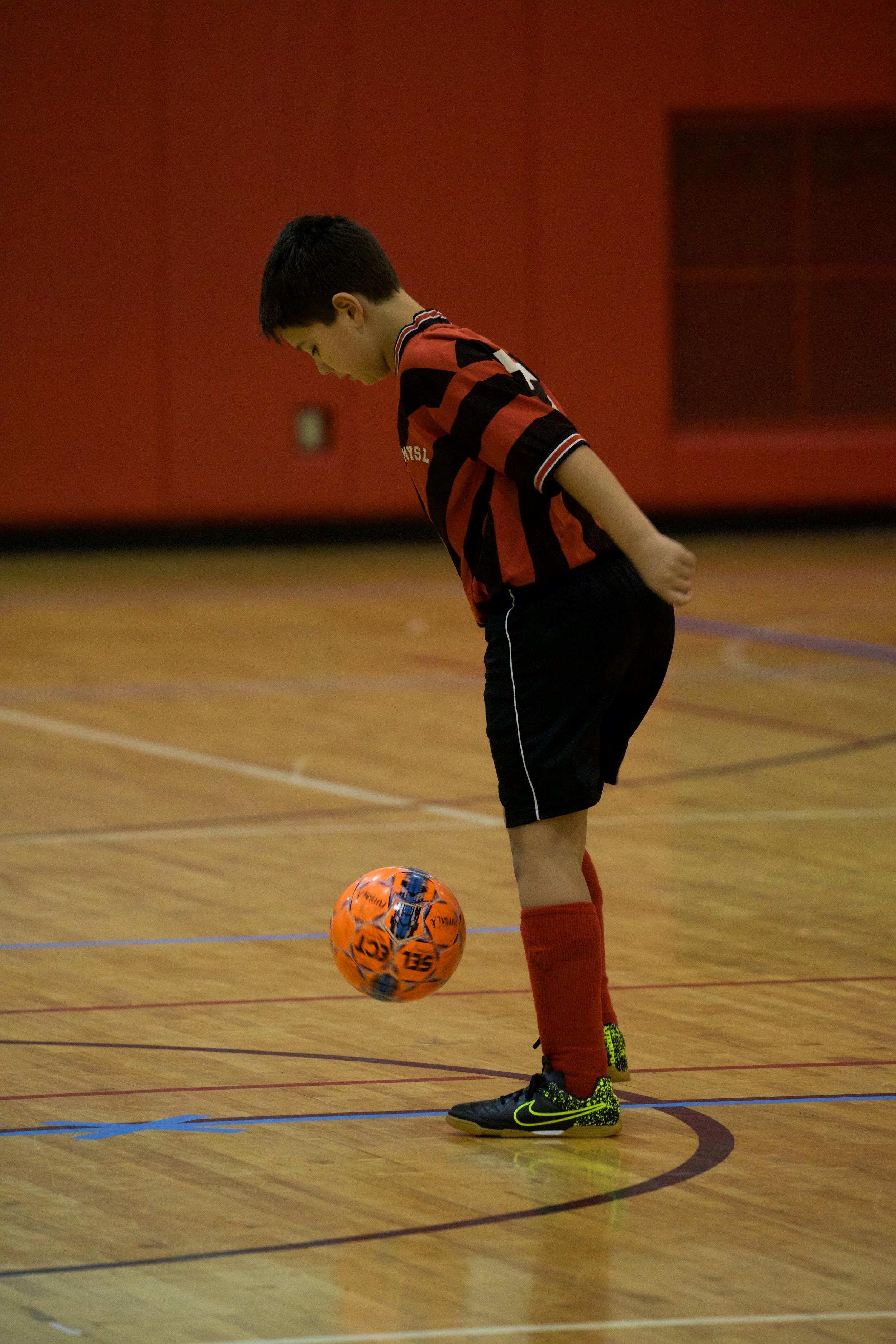 soccer 3 (35 of 36).jpg