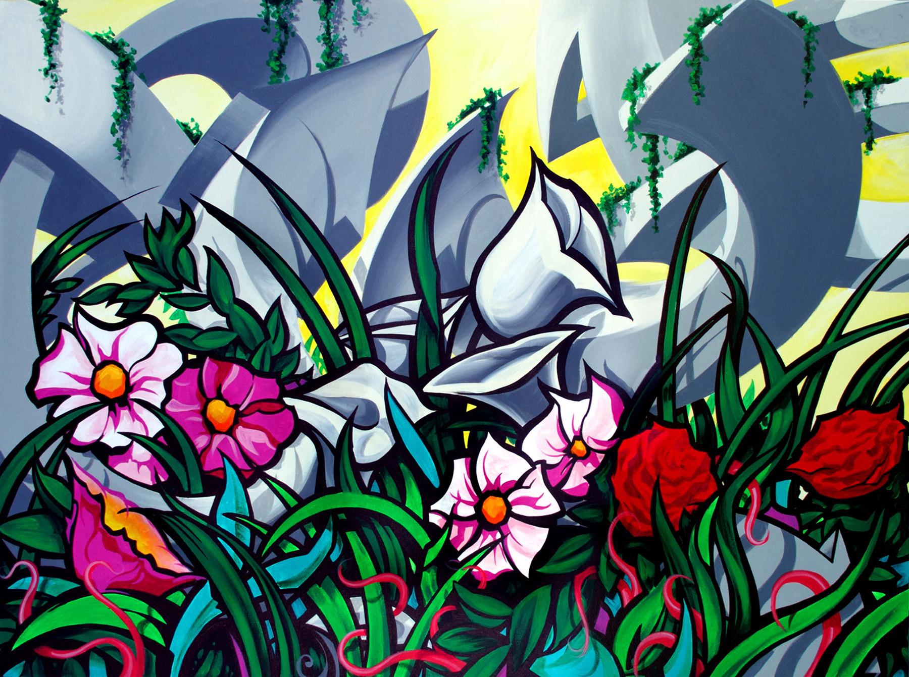 red-shostak--vales---graff-garden.jpg