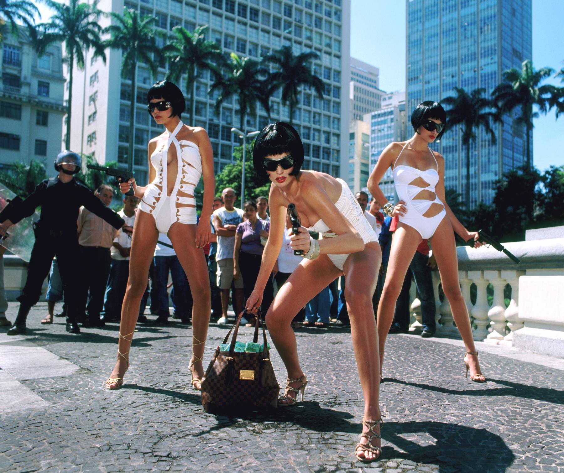 Sacha Dean Biyan - White Suits.jpg