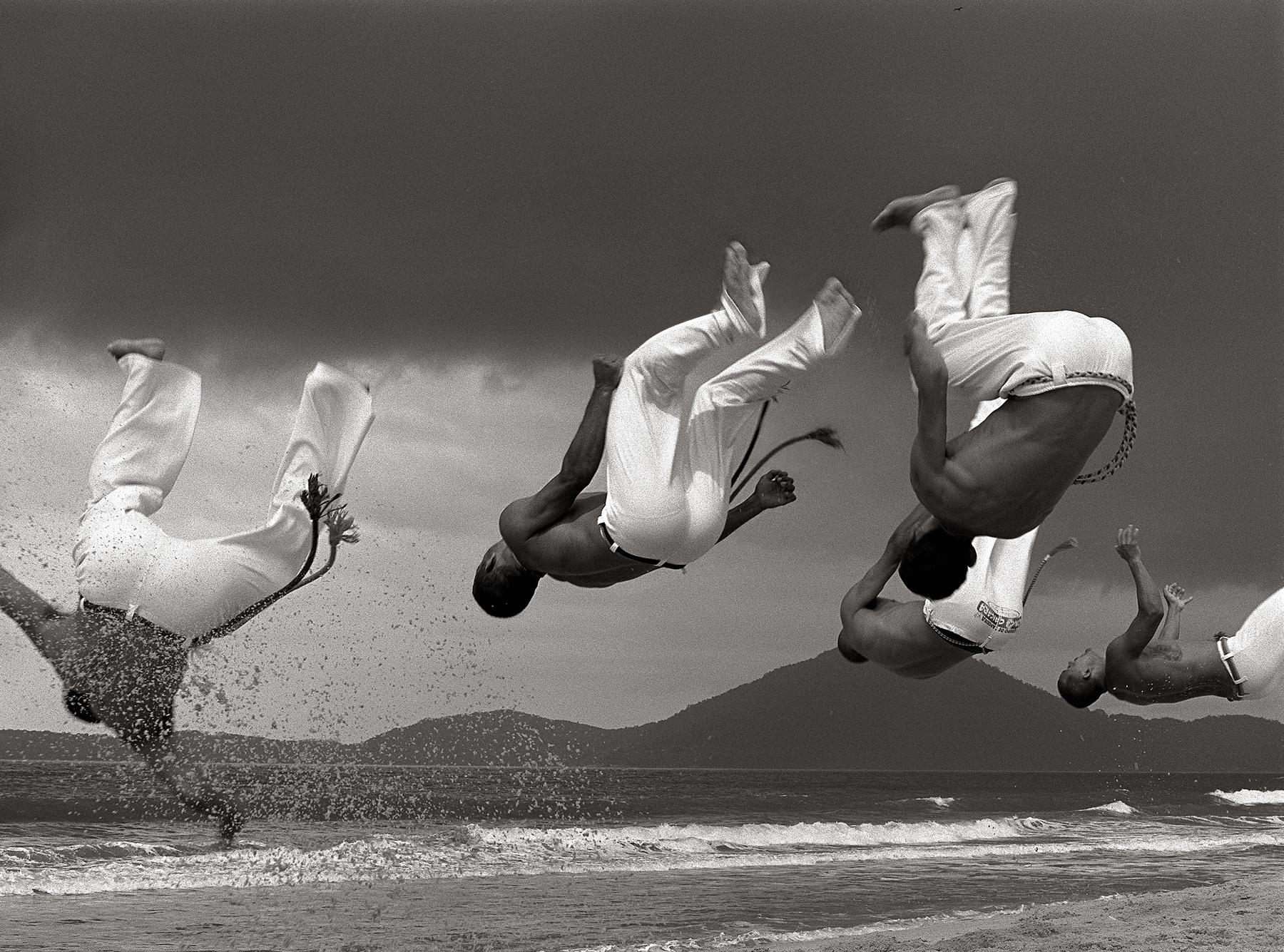 Sacha Dean Biyan_Capoeira.jpg