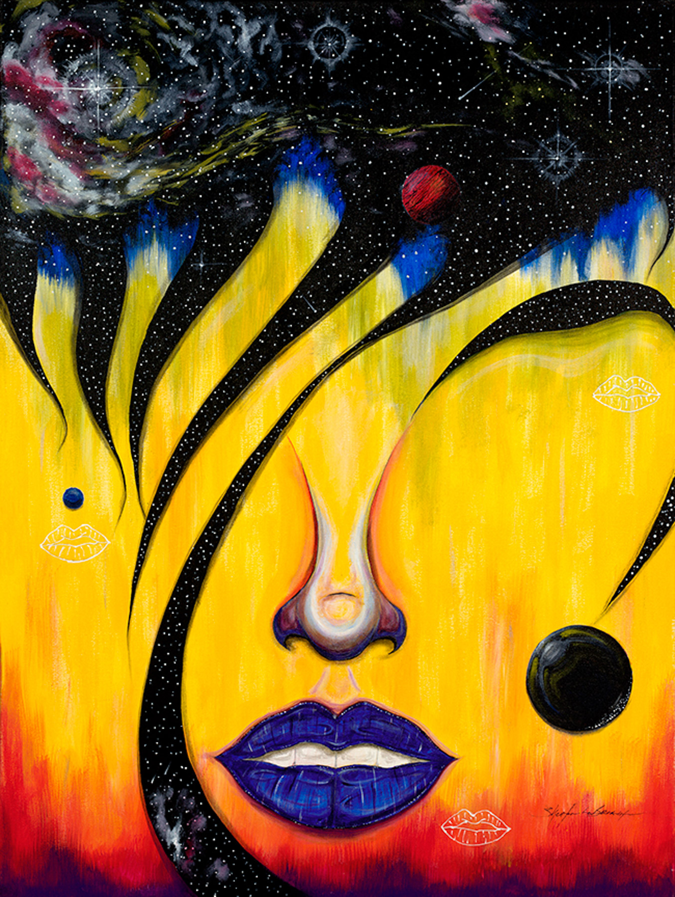 Tremble,-Starla-Abstraction-1.jpg