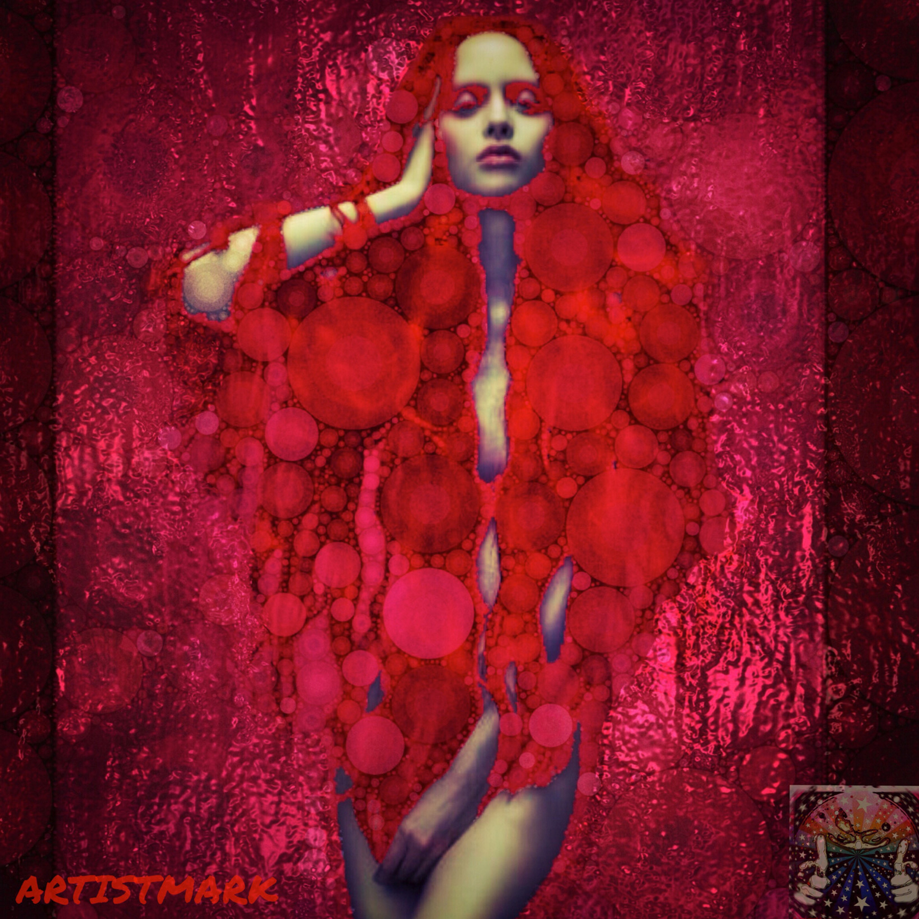 ARTISTMARK_Experimental-POP-ART_EP300.jpg