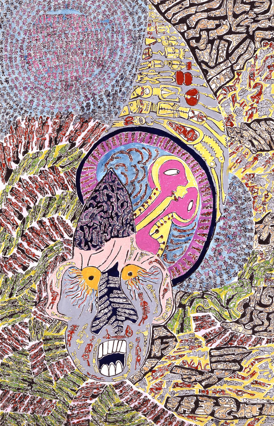 Linda-Sibio---Masqued-Fresco.jpg