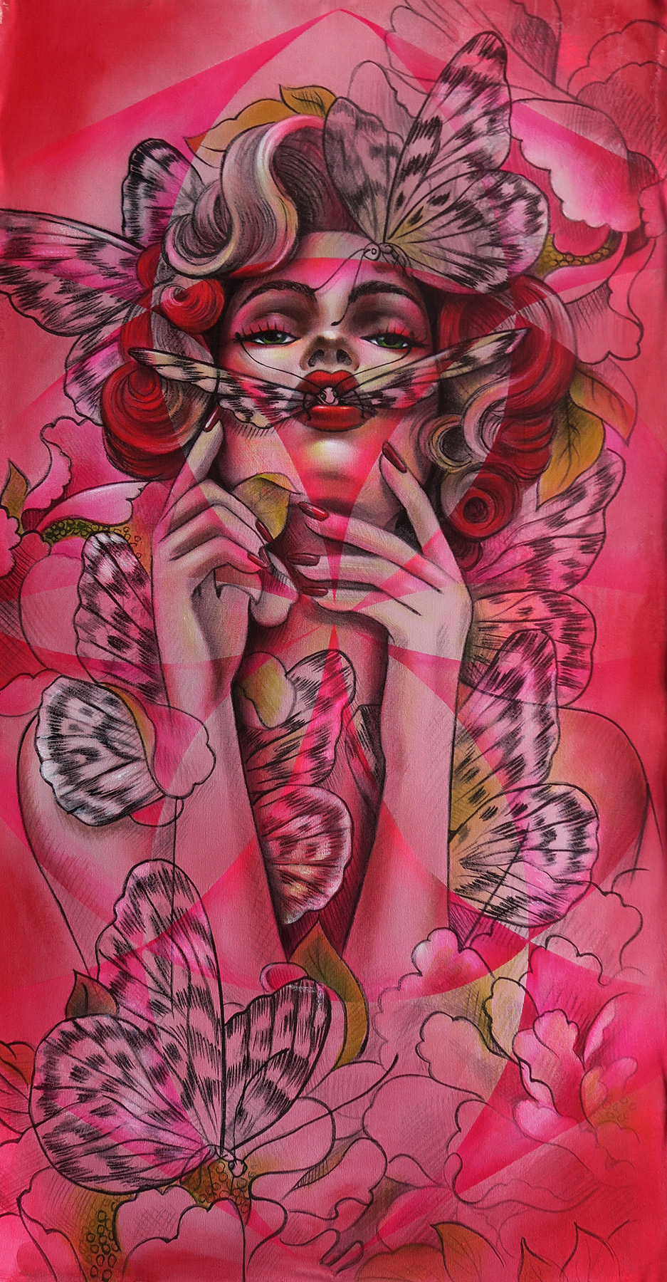 Amanda-Lynn---Amandalynn_Crimson-Kisses.jpg