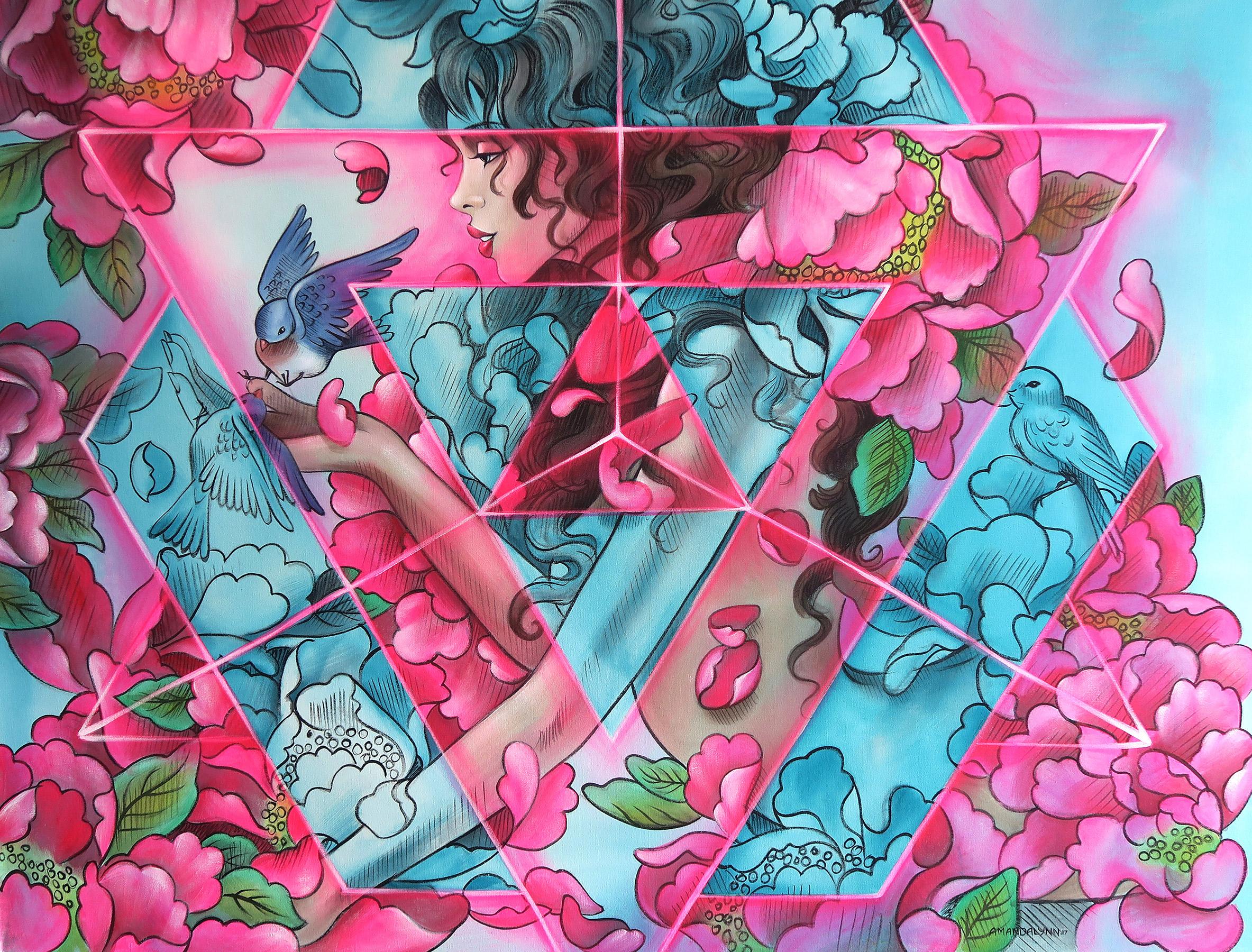 Amanda-Lynn---Amandalynn_Flora-n-Fauna.jpg