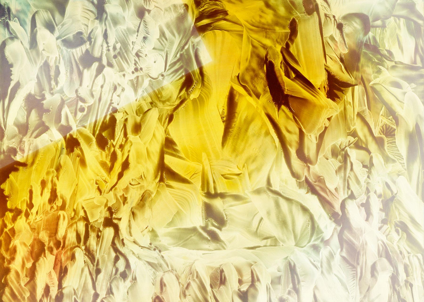Golden-Budha-mural.jpg