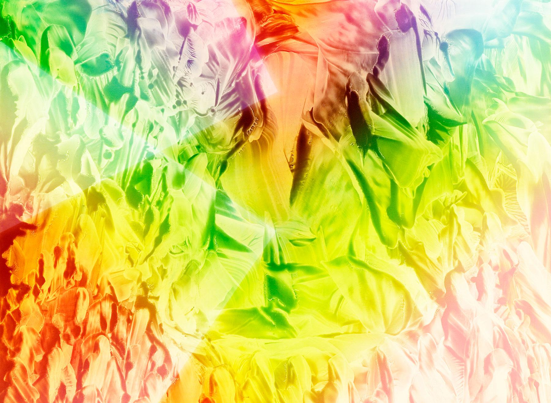 Rainbow-Buddha-mural.jpg