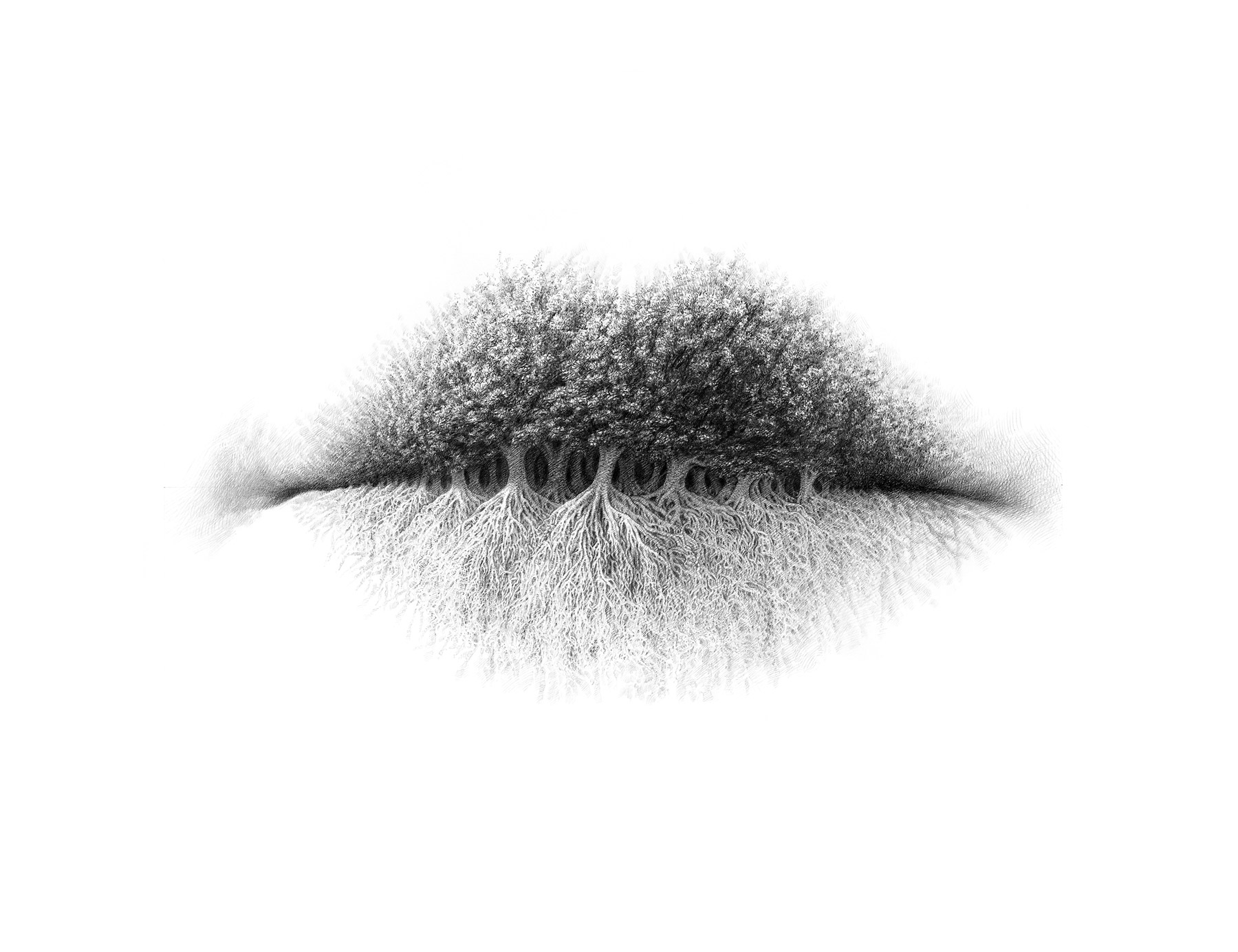 lips-series-01.10-authenticity.jpg