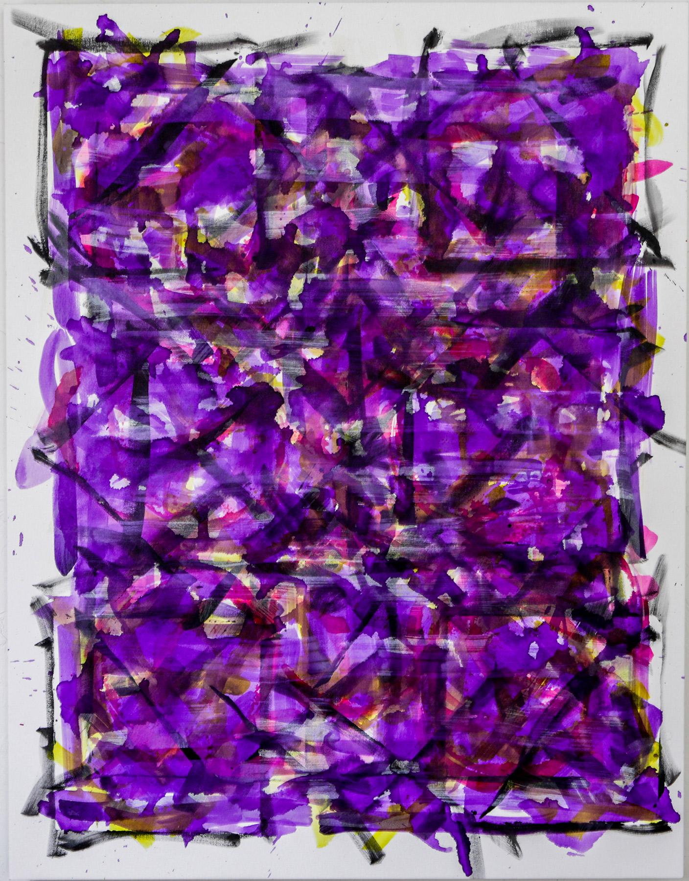 Clay-Stapleford---WhenDovesCry.jpg