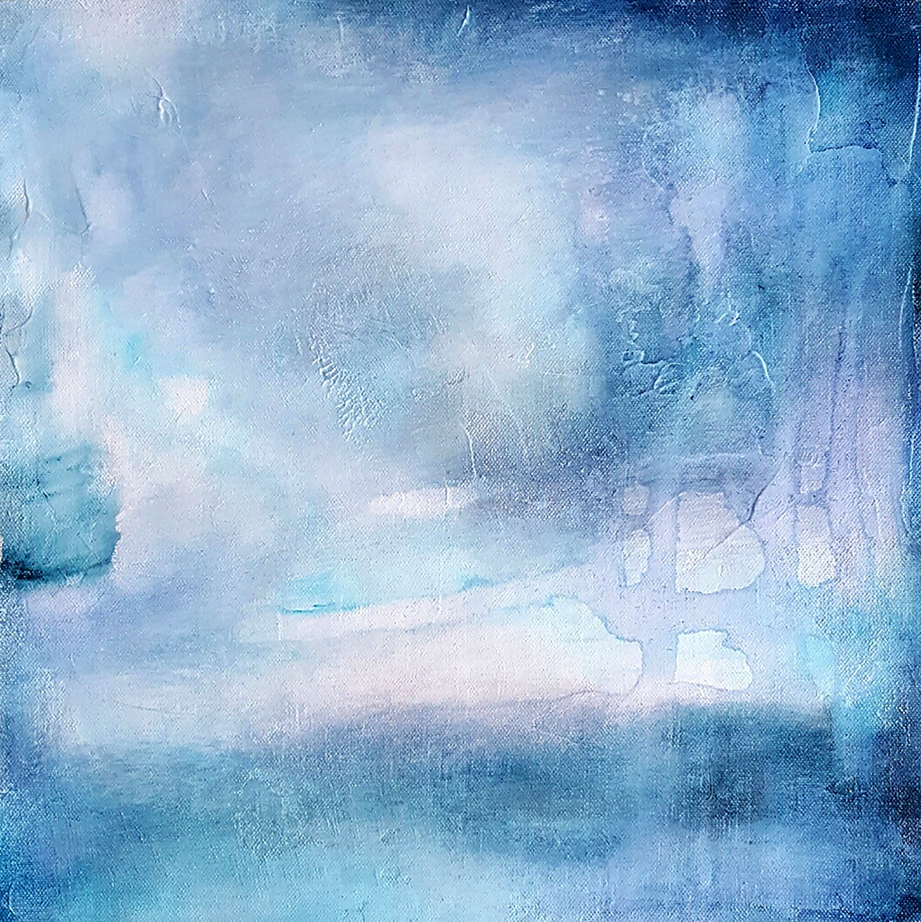 Blue-Mist-cropped.jpg