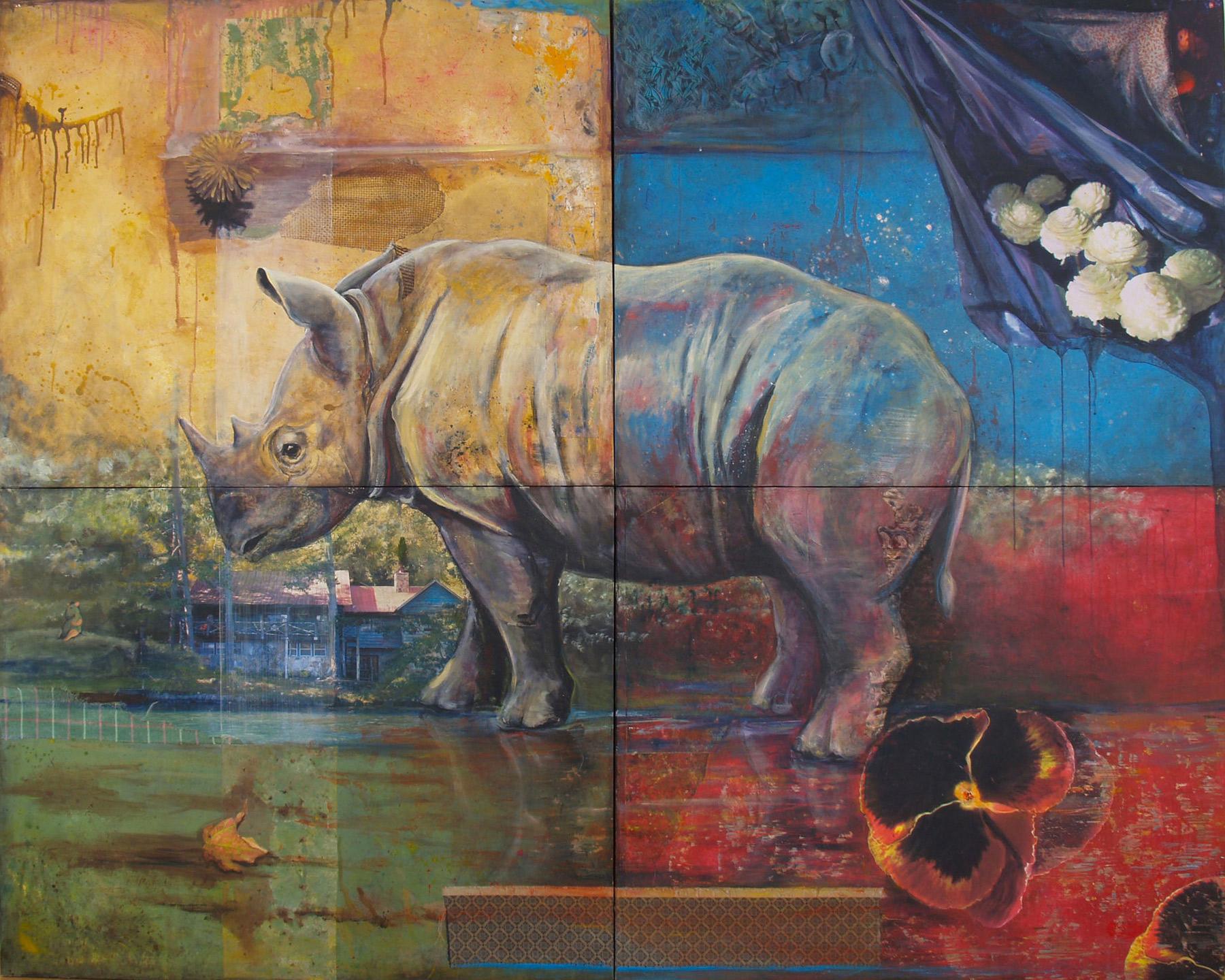 Linda-Mitchell---Linda-Mitchell_Quartet-Rhino.jpg