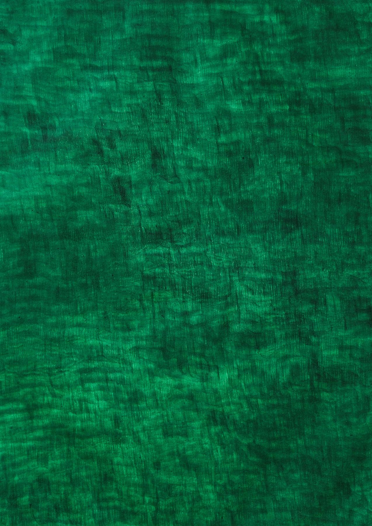 lynx-nguyen---LYNX_greenmoutain.jpg