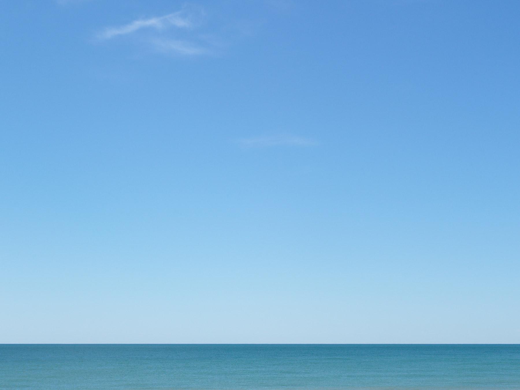 Azure-Seascape-A3978.jpg