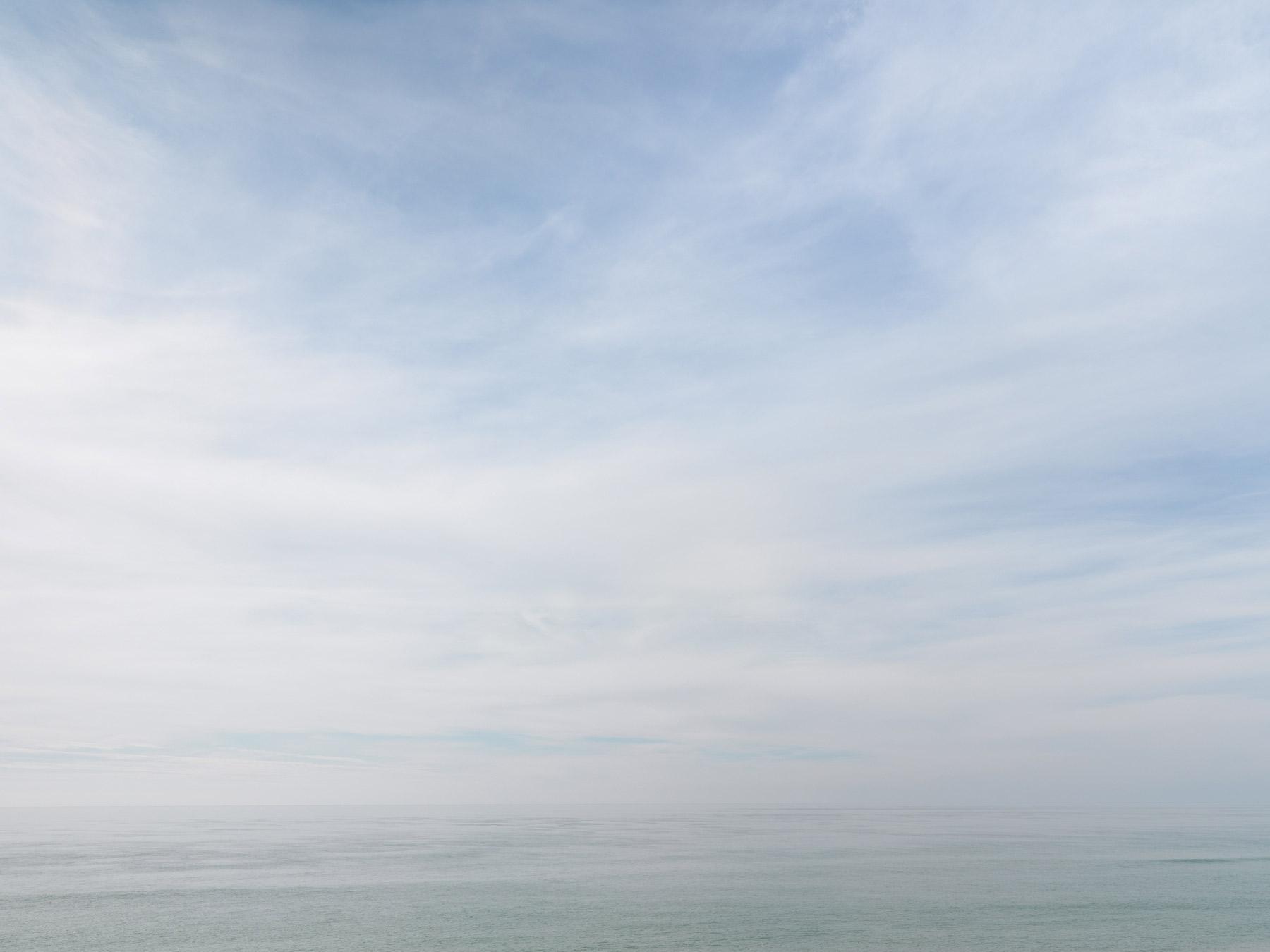 Calm-Horizon-A5229-Web.jpg