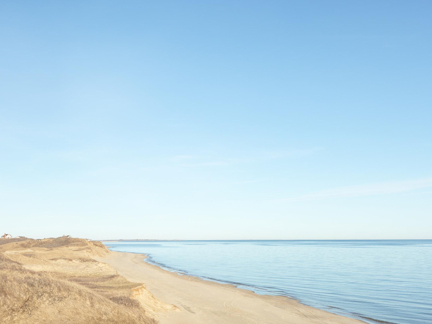 Dionis-Dunes---April-C0951.jpg
