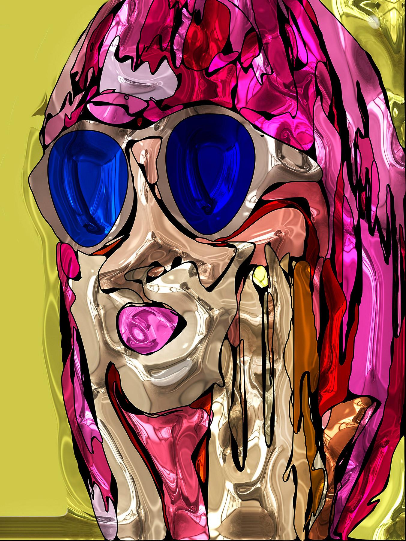 Pepe-Soto---YELLOW-POP.jpg