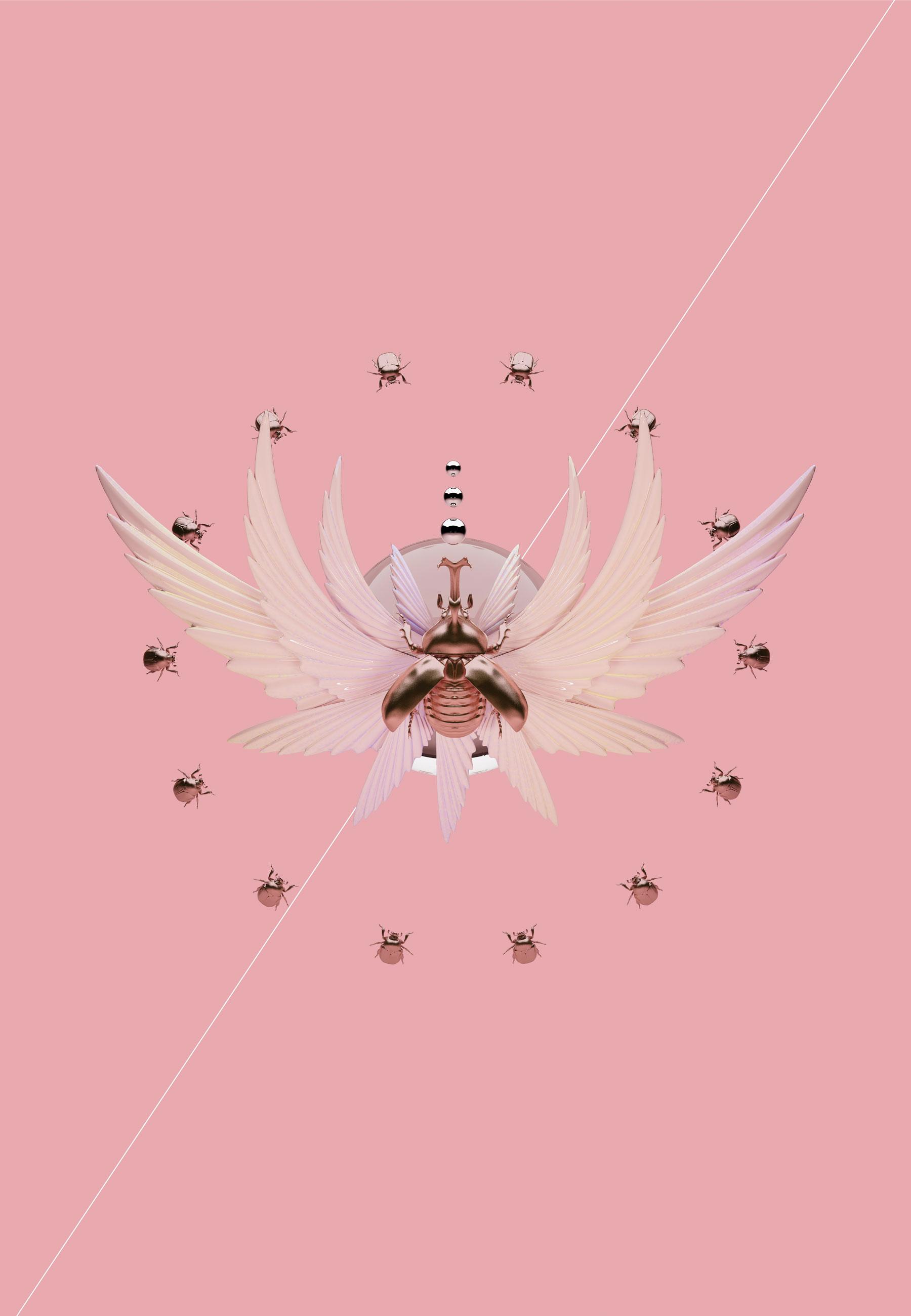 Alfie-Robles---King-Beetle-with-Servants.jpg