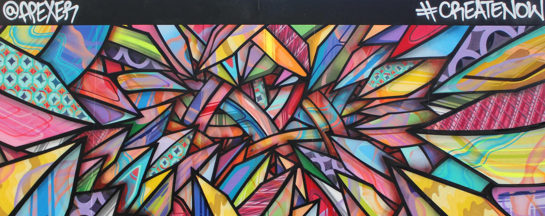 apex-one---ColorfulHayes-2.jpg