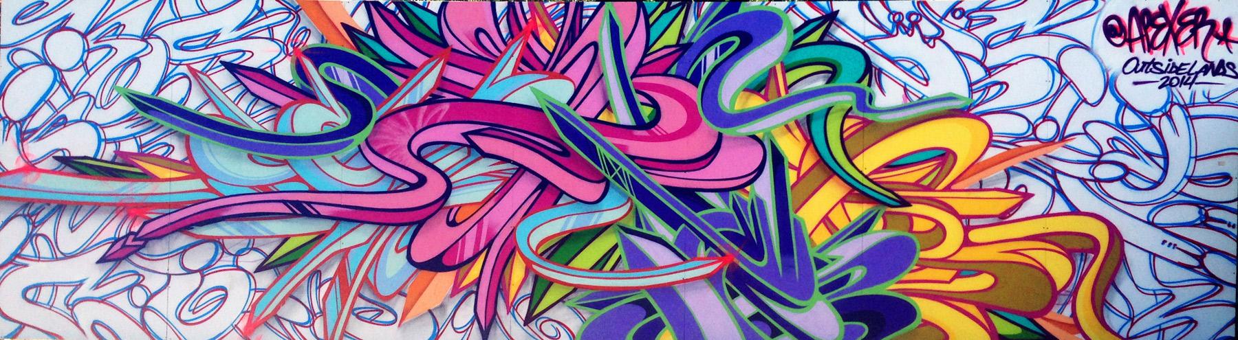 apex-one---outside2014.jpg