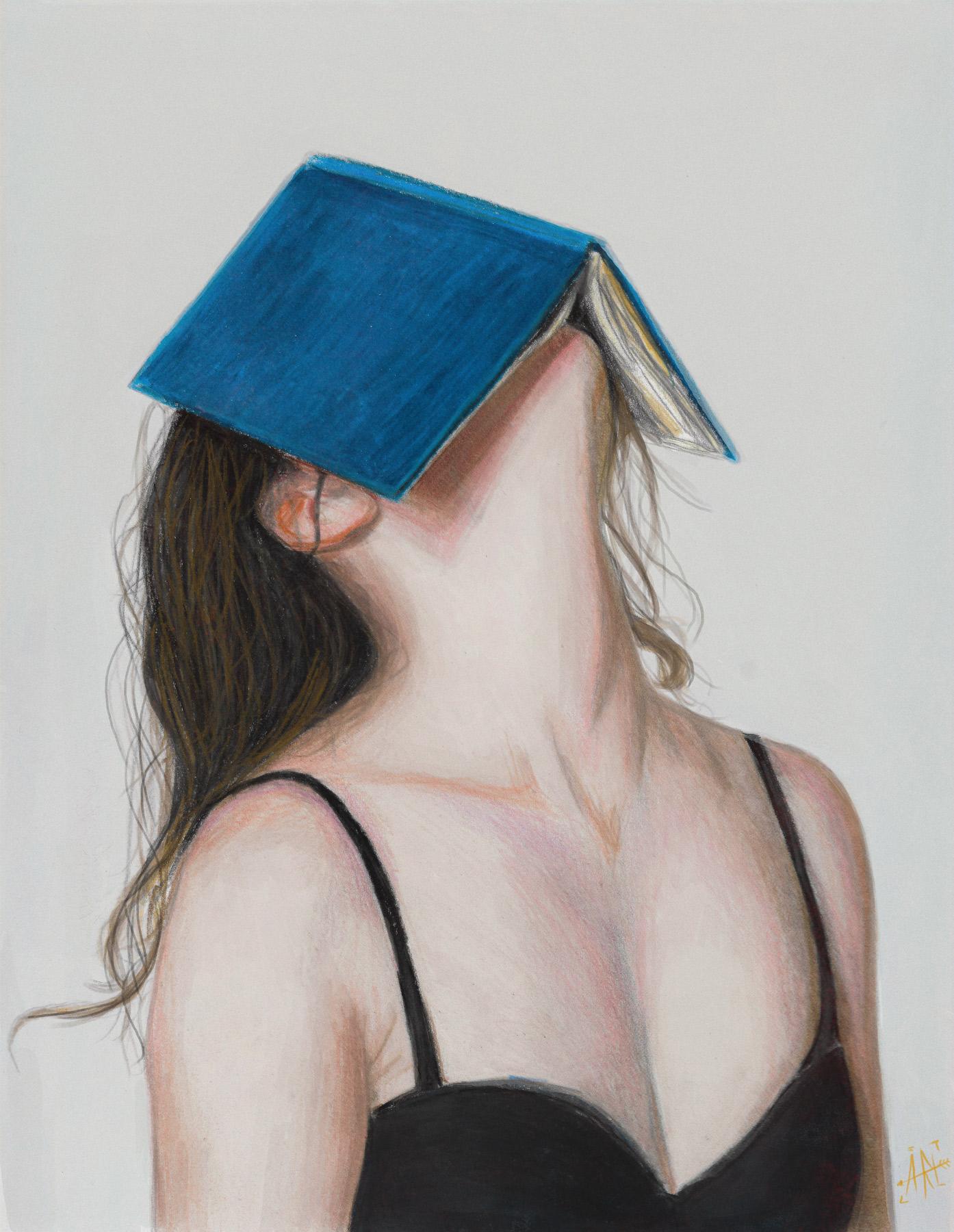 Carlos-Ramos---books-2.jpg