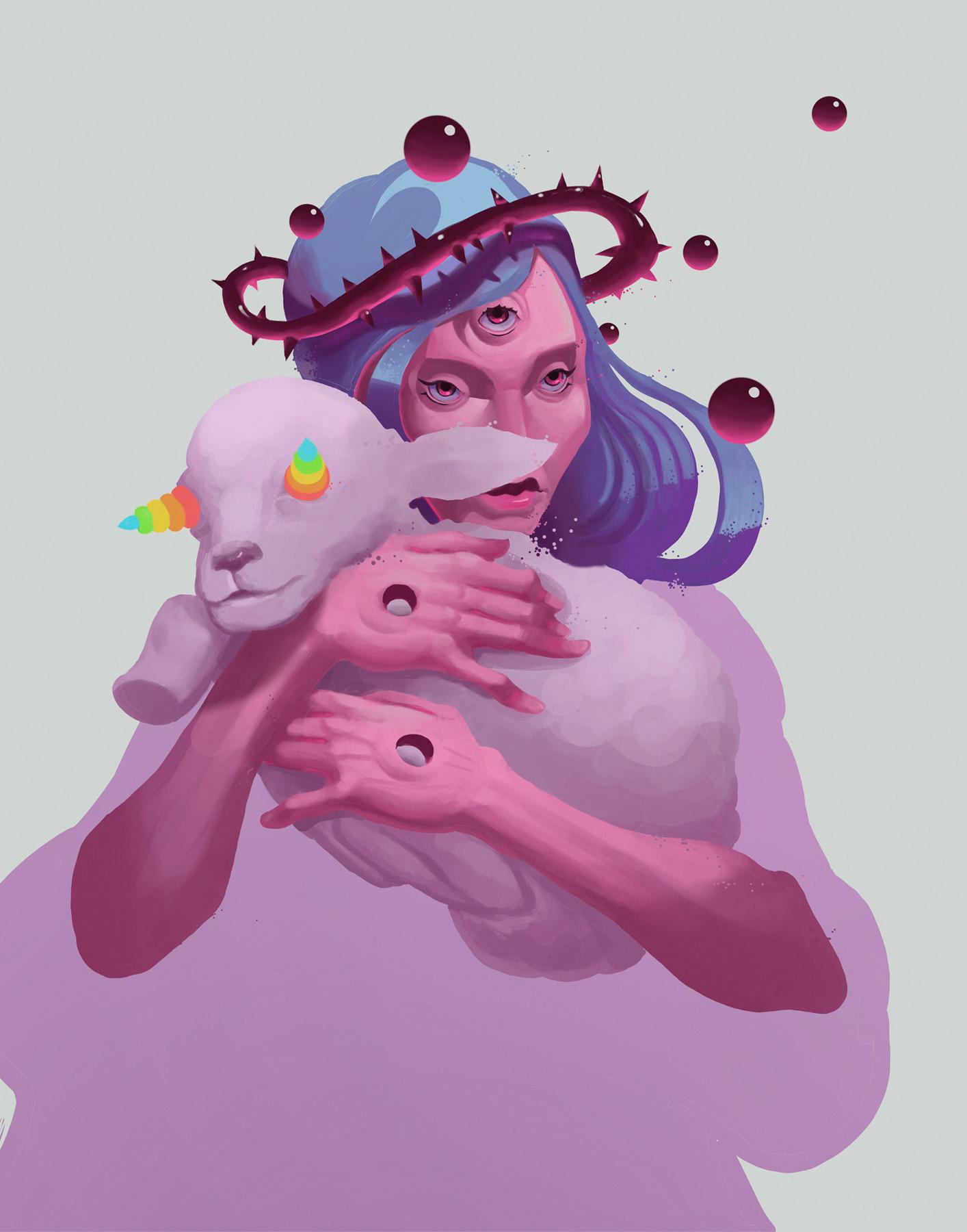 Chip-Haggerty---Lamb.jpg