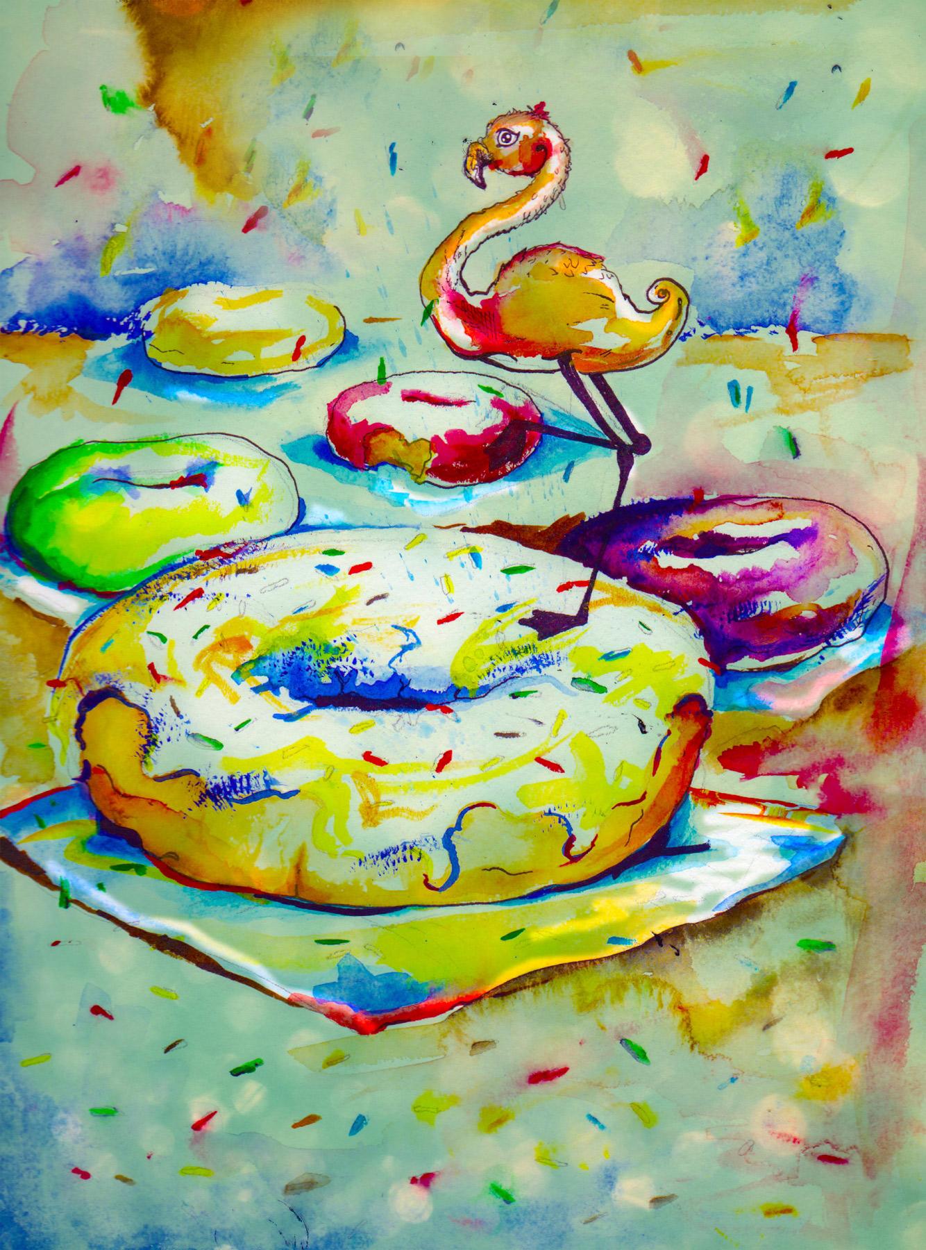 Chrissy-Culver---Electric-Doughnuts.jpg