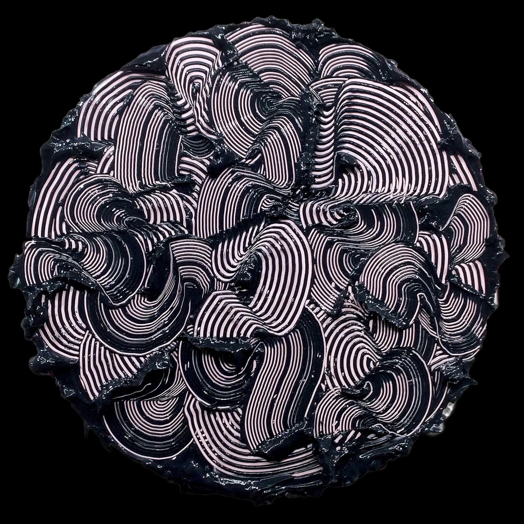 Tim-Nikiforuk---Medusa_black bg test.jpg