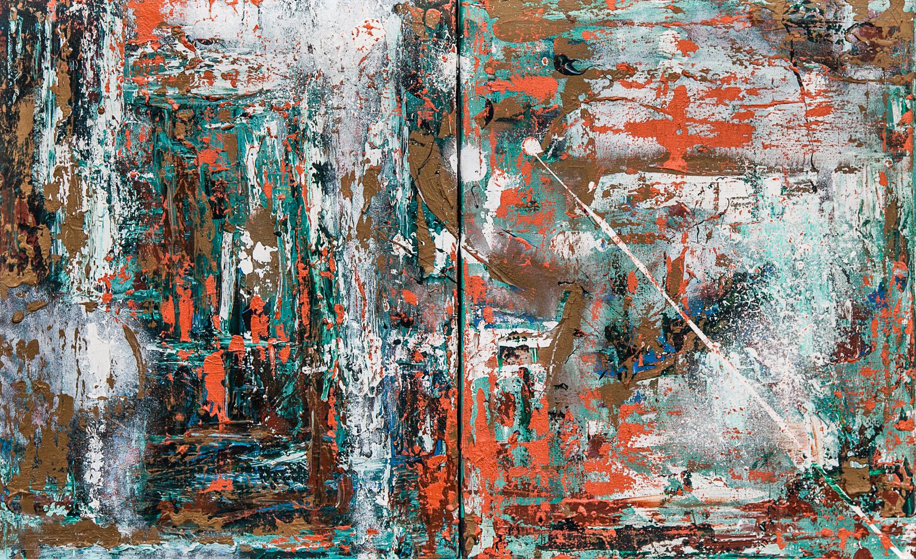 Maya---Golden-Rain.jpg