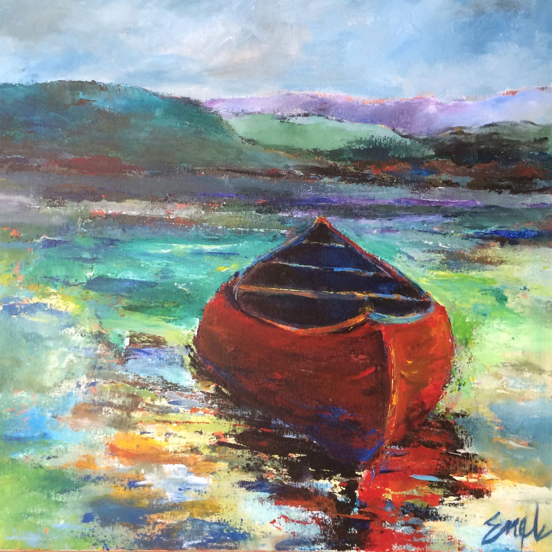 Maureen--Engle---red.canoe.jpg