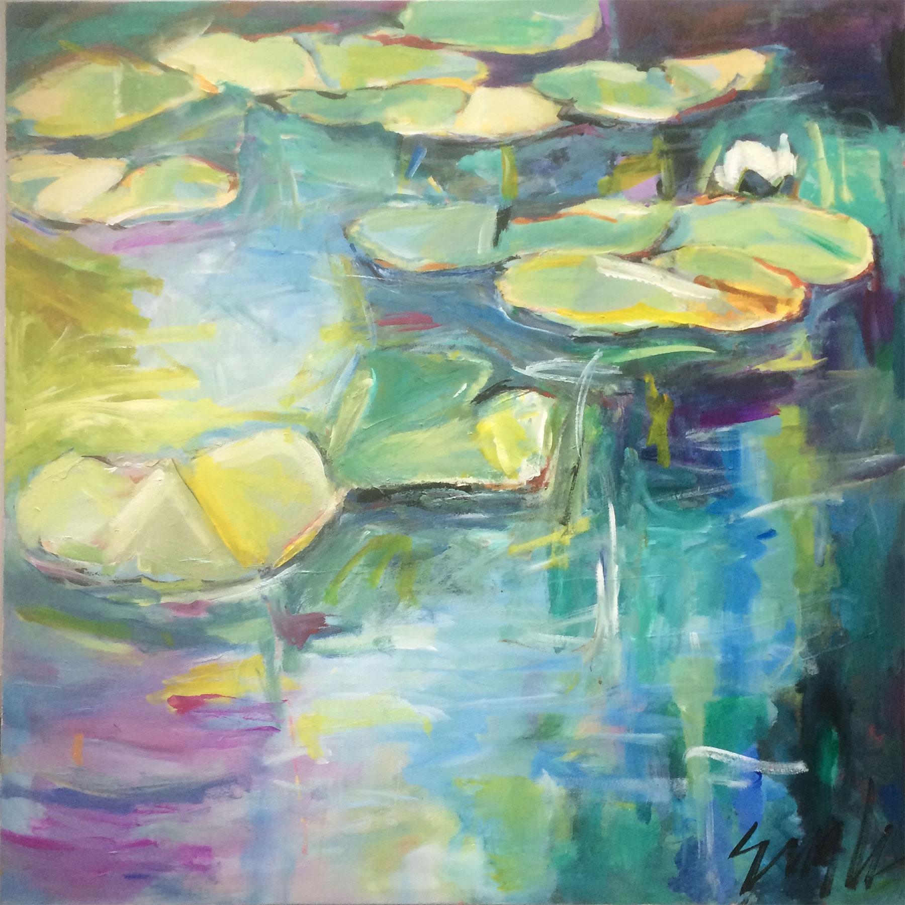 Maureen-Engle---waters.edge.I..jpg