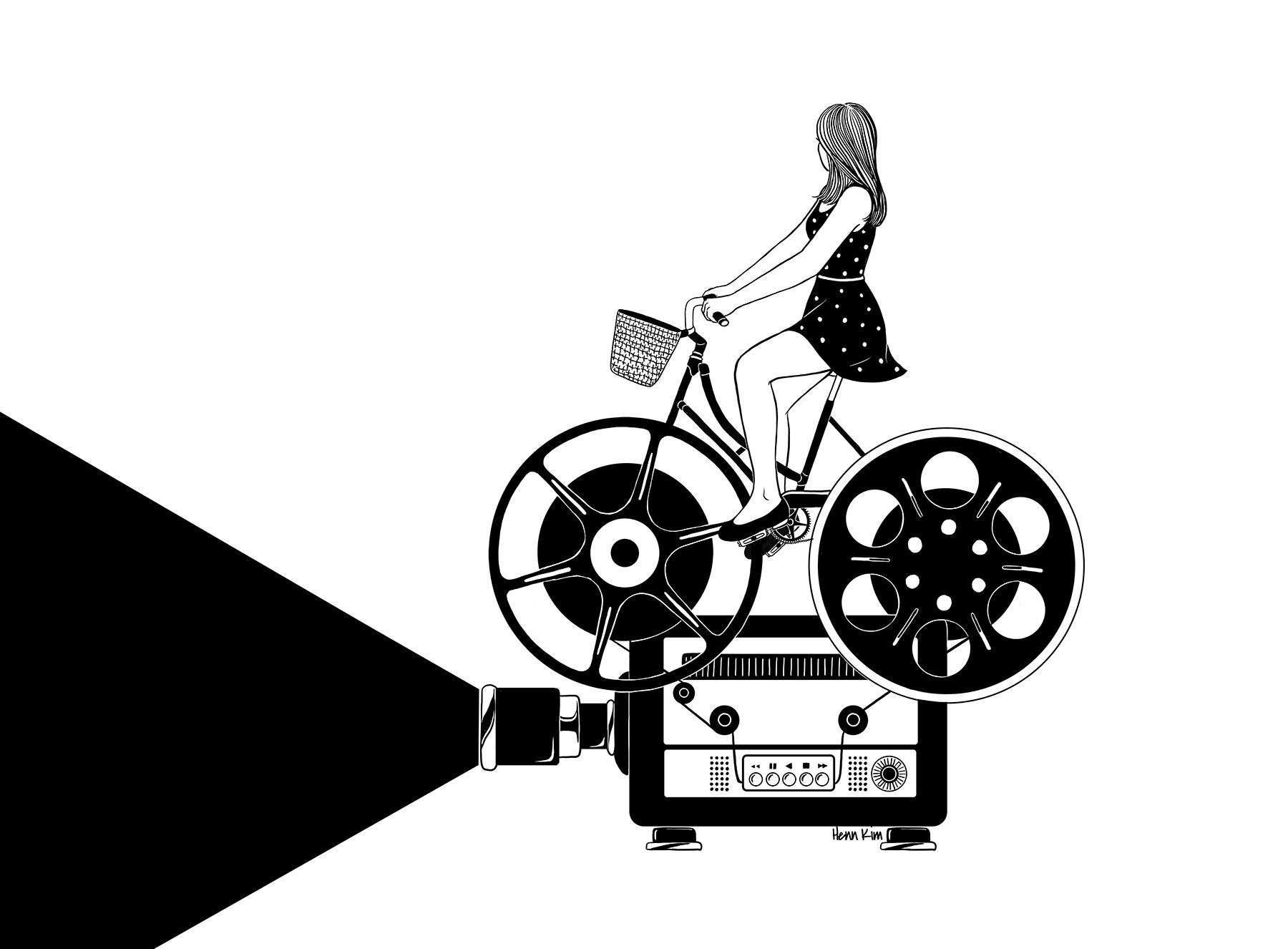cinema-paradiso.jpg