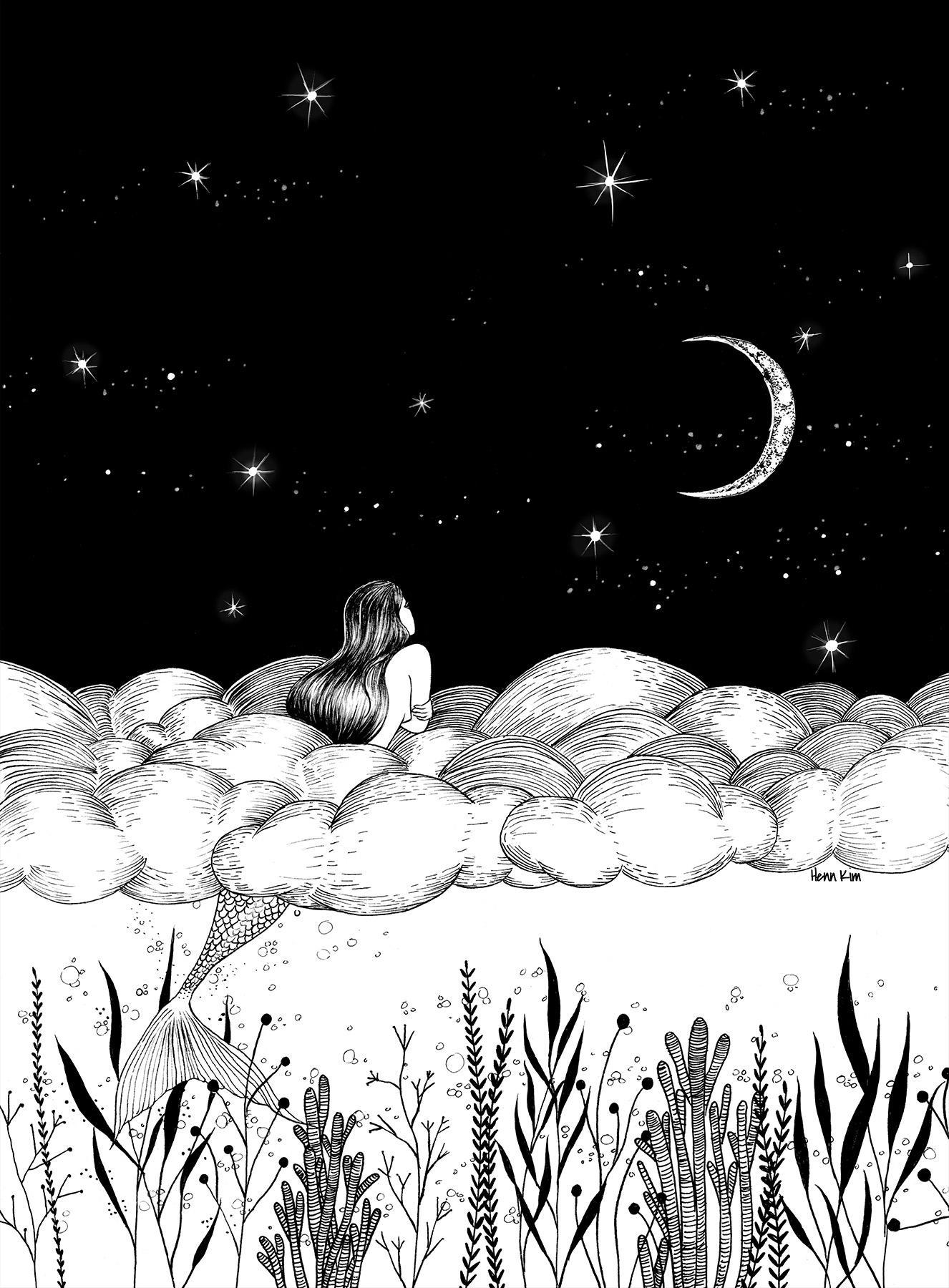 moon-river.jpg