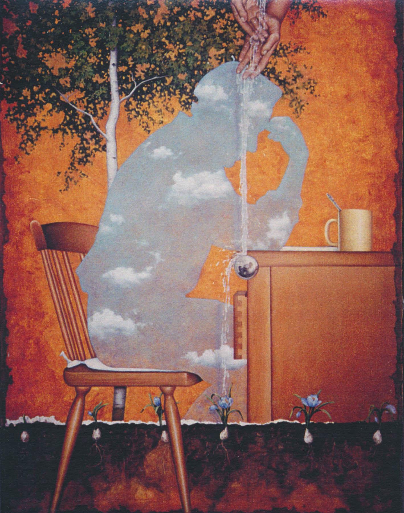 Leonarda-Boughton---Springtime.jpg