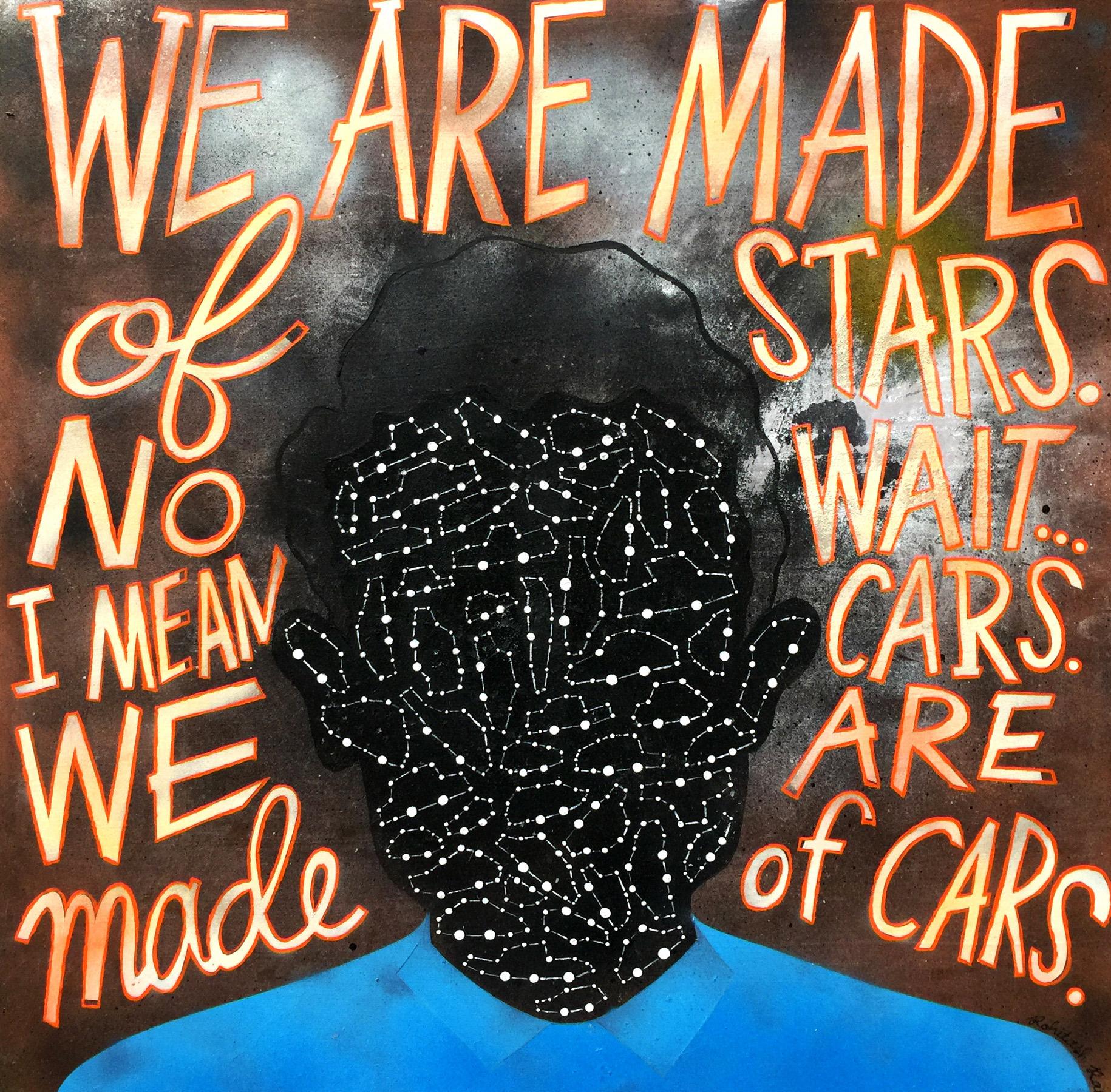 Rohitash-Rao---RAO_we_are_made_of_stars.jpg