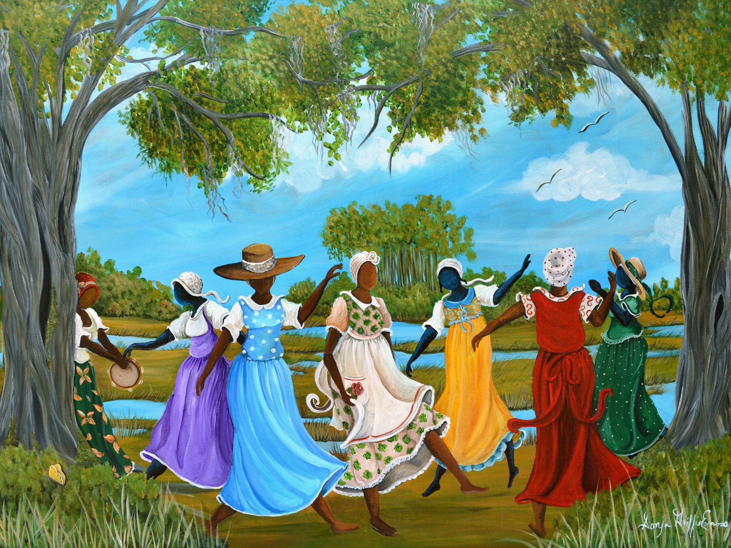 Sonja-Evans---Freedom-Dance.jpg