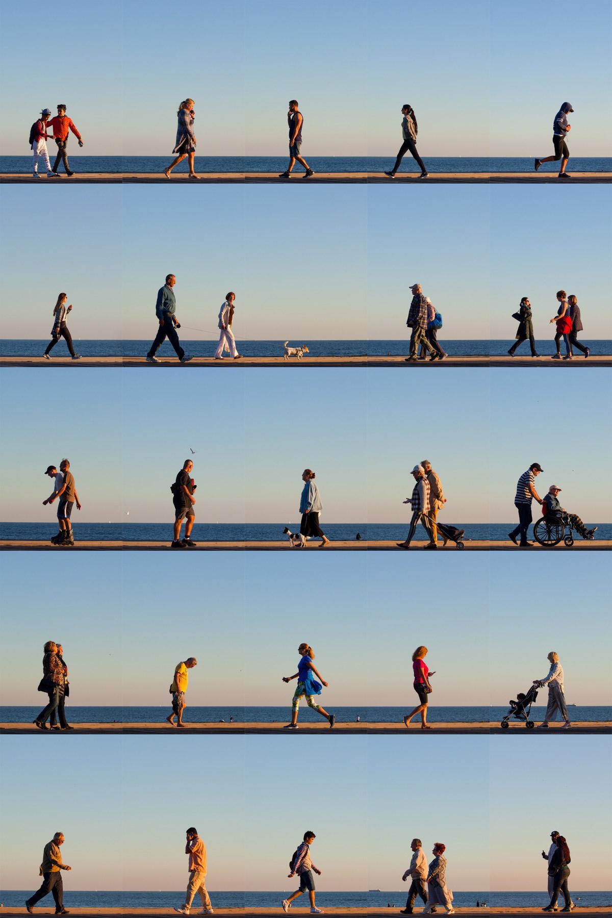 xan-padron---Time-Lapse,-Coney-Island.jpg