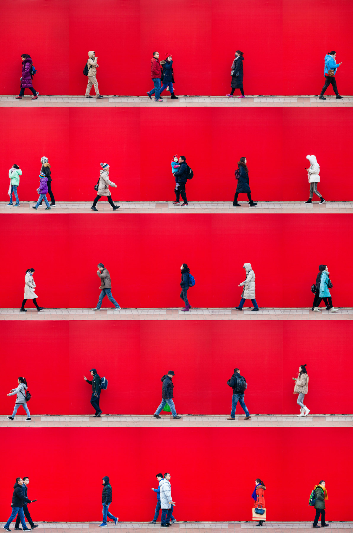 xan-padron---Time-Lapse,-Beijing.jpg