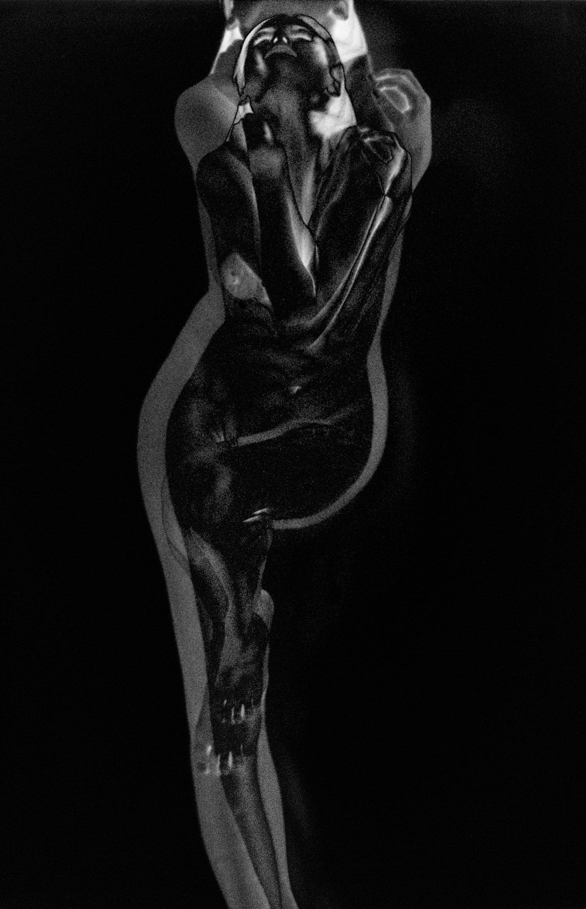 Tom Biondio-dyad-1.jpg