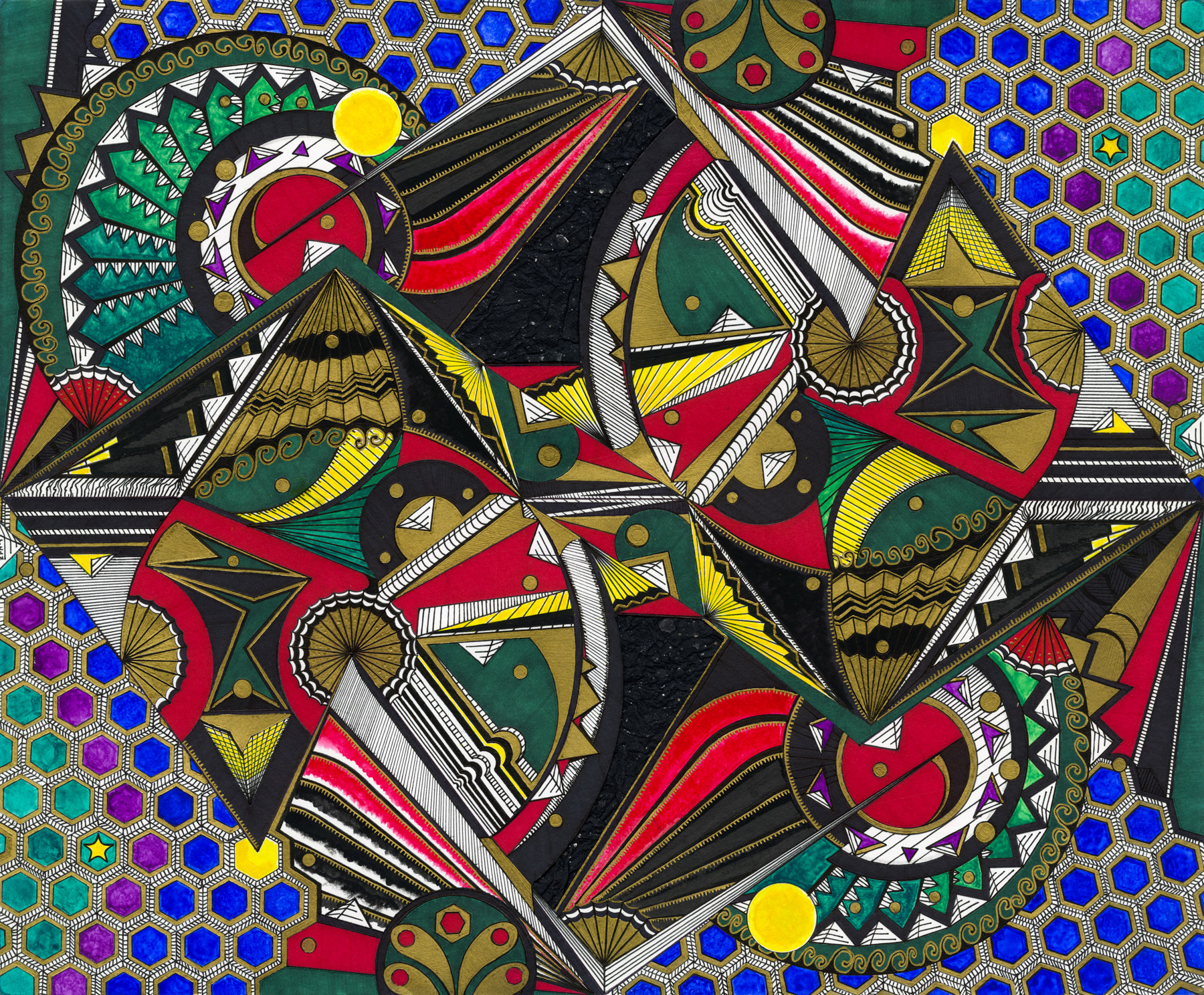 panAfricanFlag.jpg