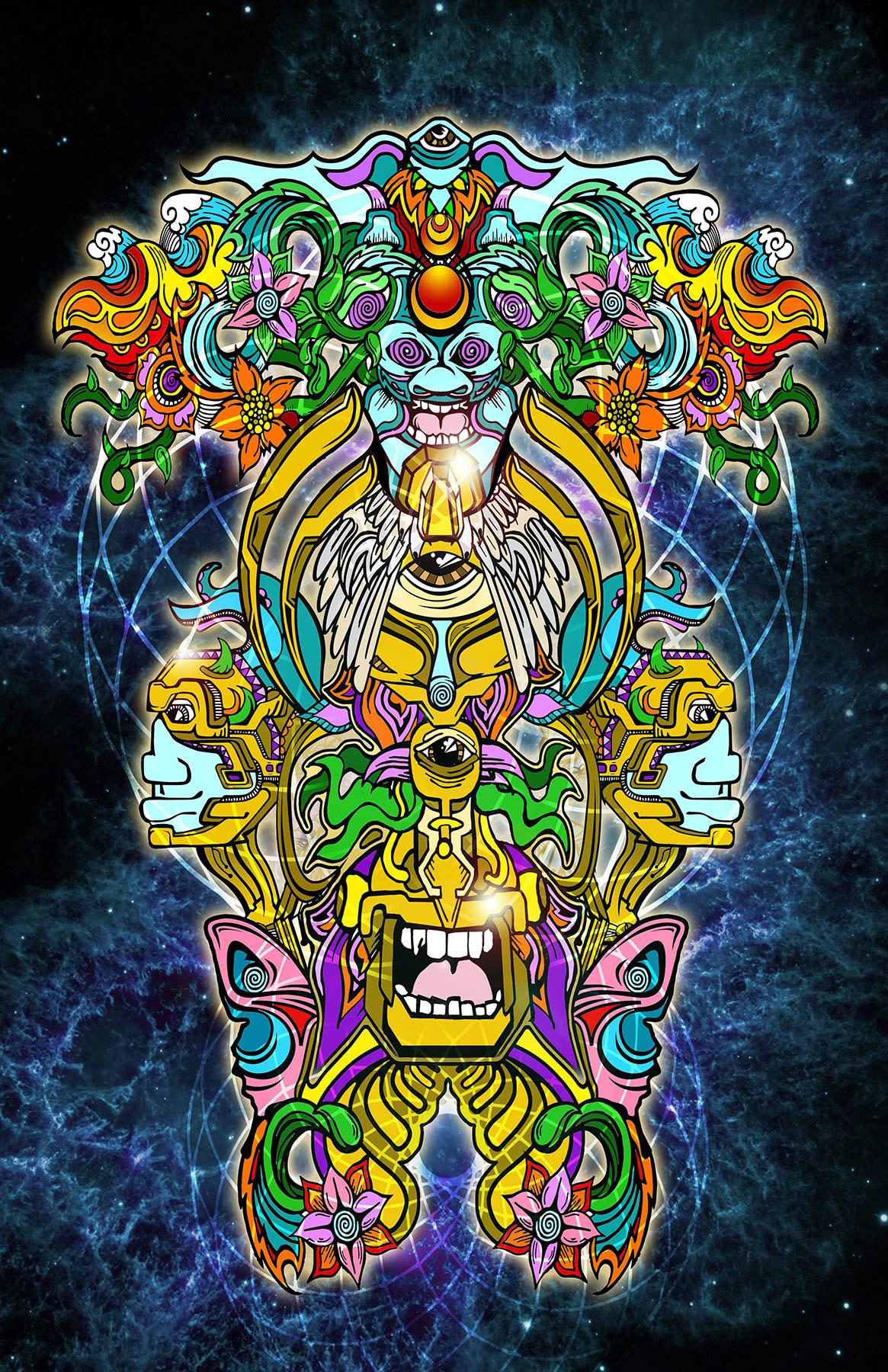 Yaun-Dripping-Nectar.jpg