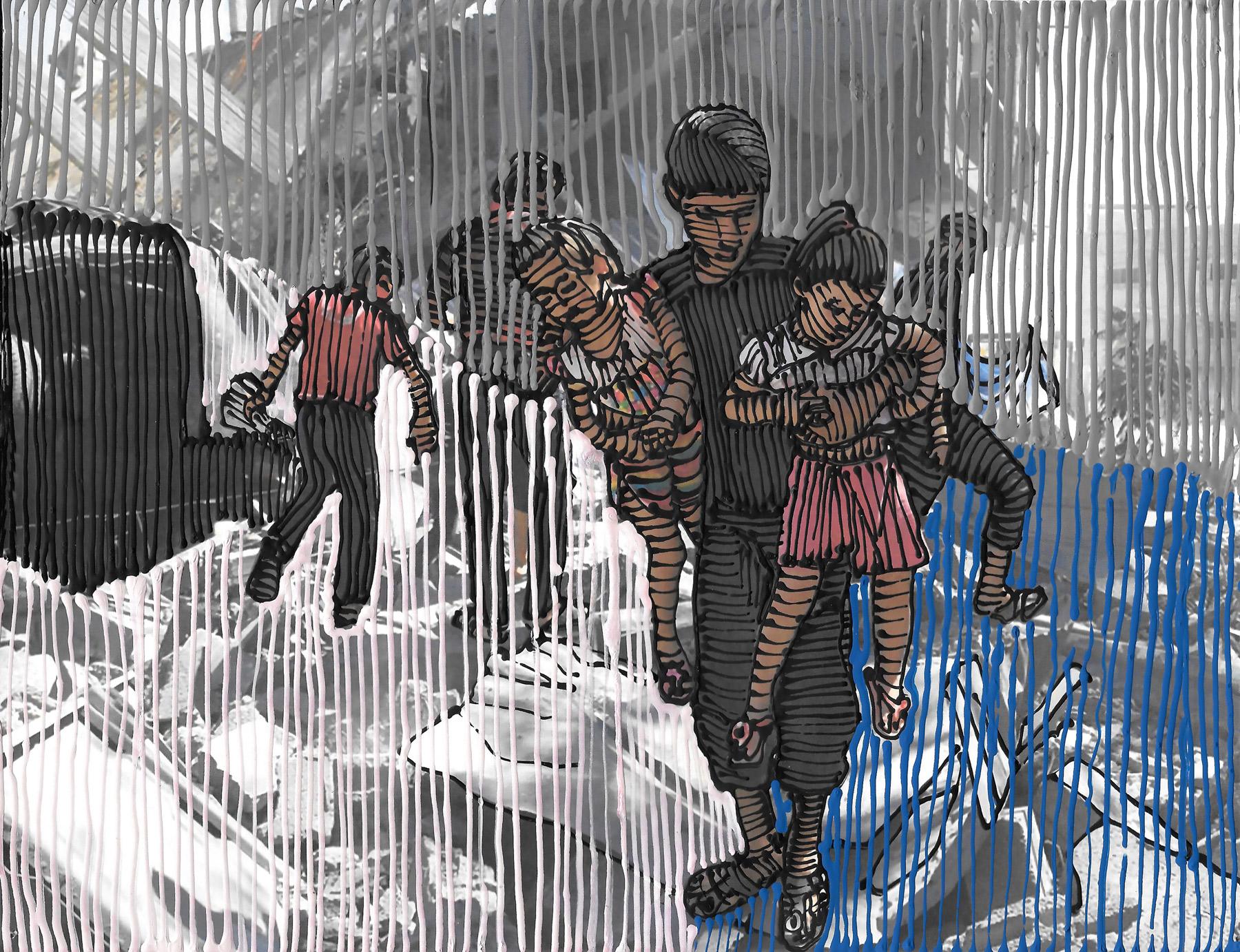 Jaime-Scholnick---GAZA20.jpg
