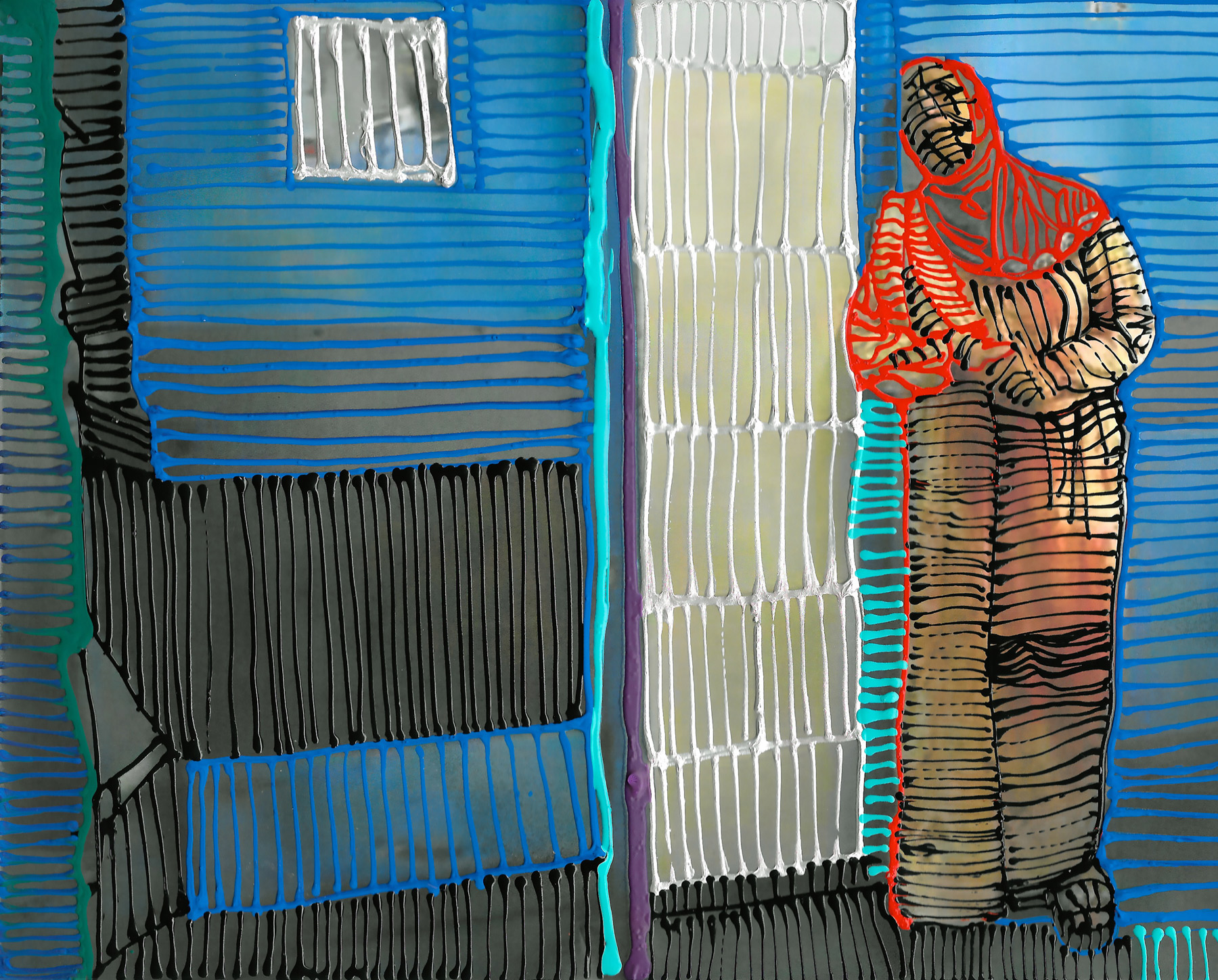 Jaime-Scholnick---GAZA5.jpg